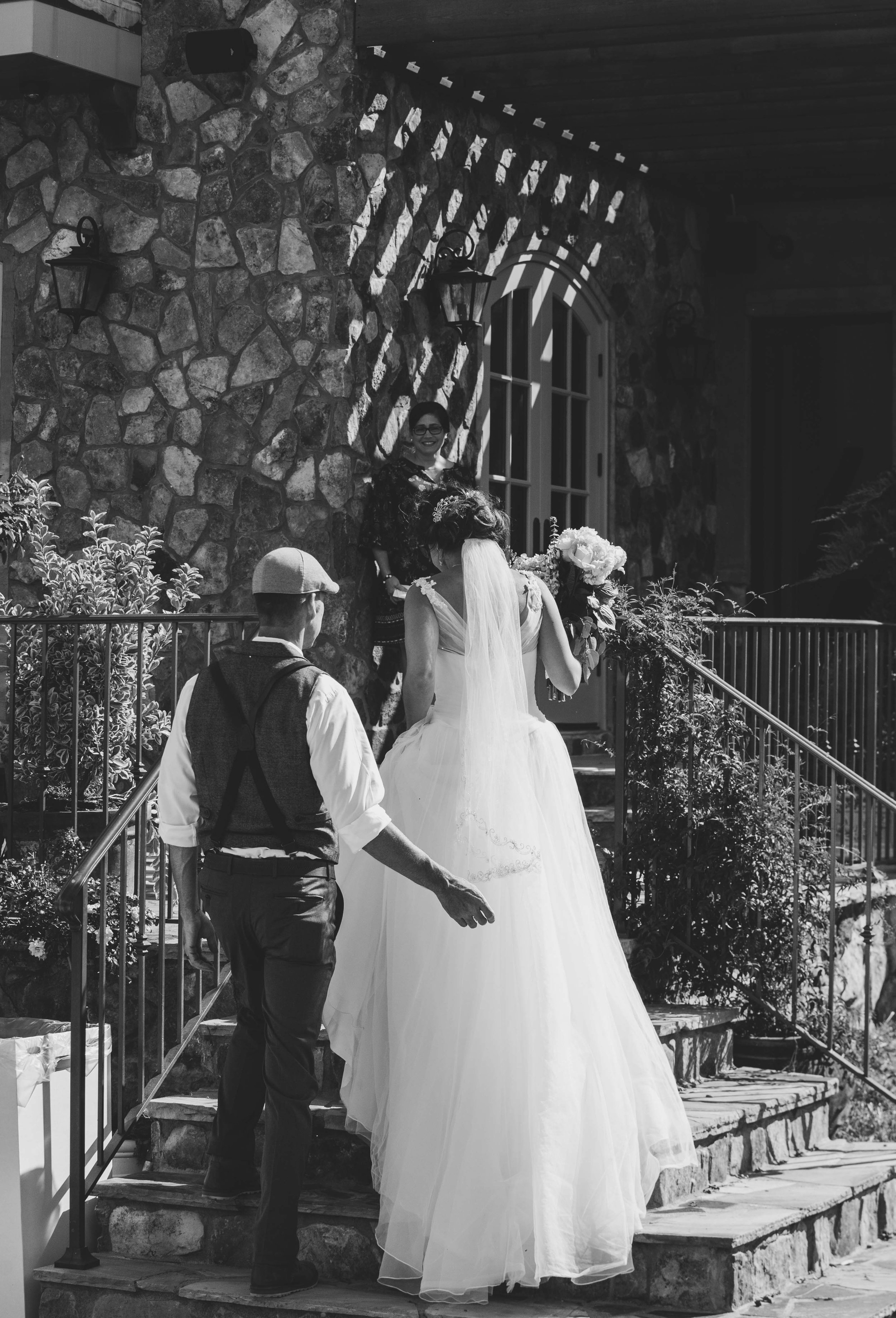 ATGI_Melissa & Jay Wedding_2017_717A6045.jpg