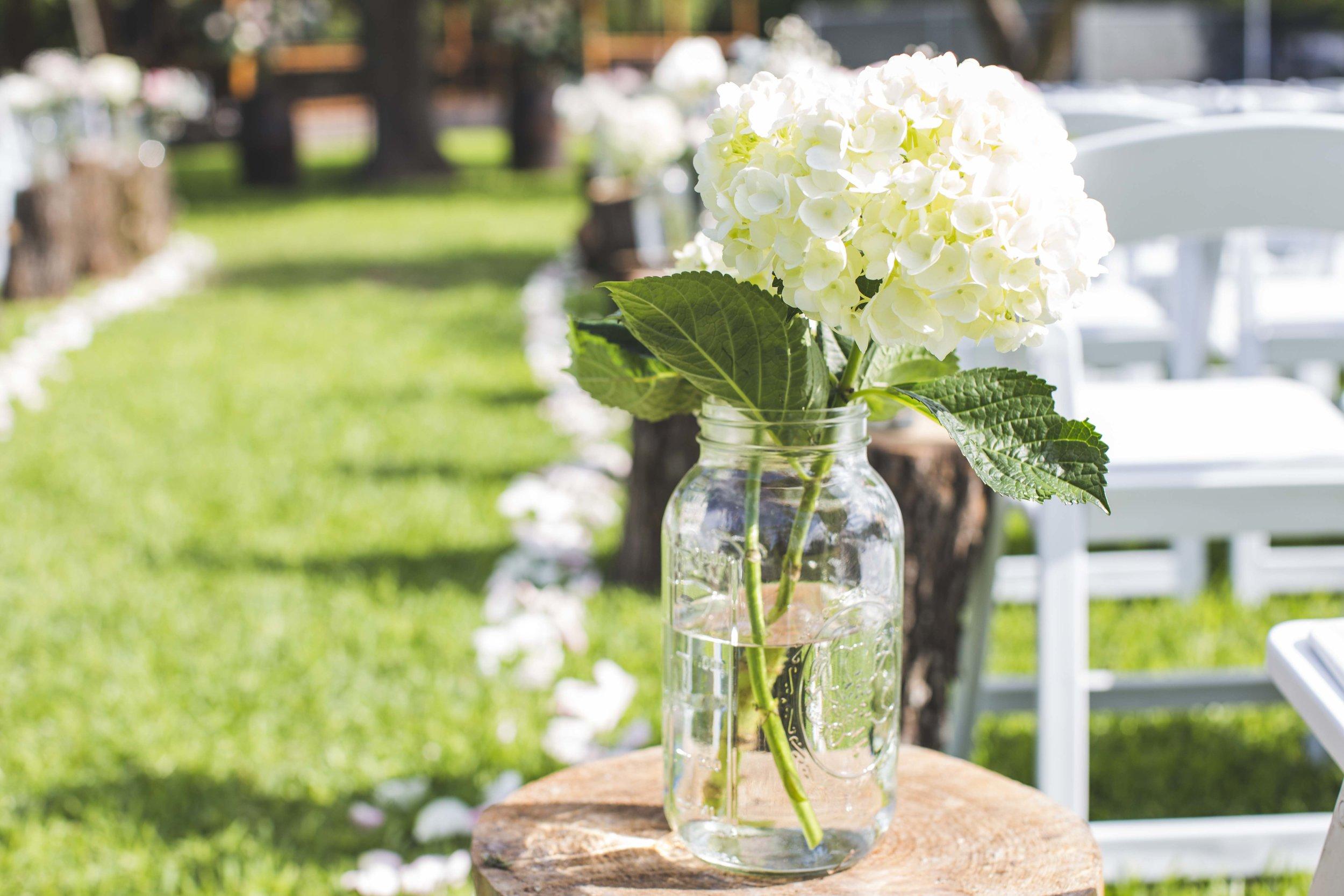 0ATGI_Susanna & Matt Wedding_717A7165.jpg