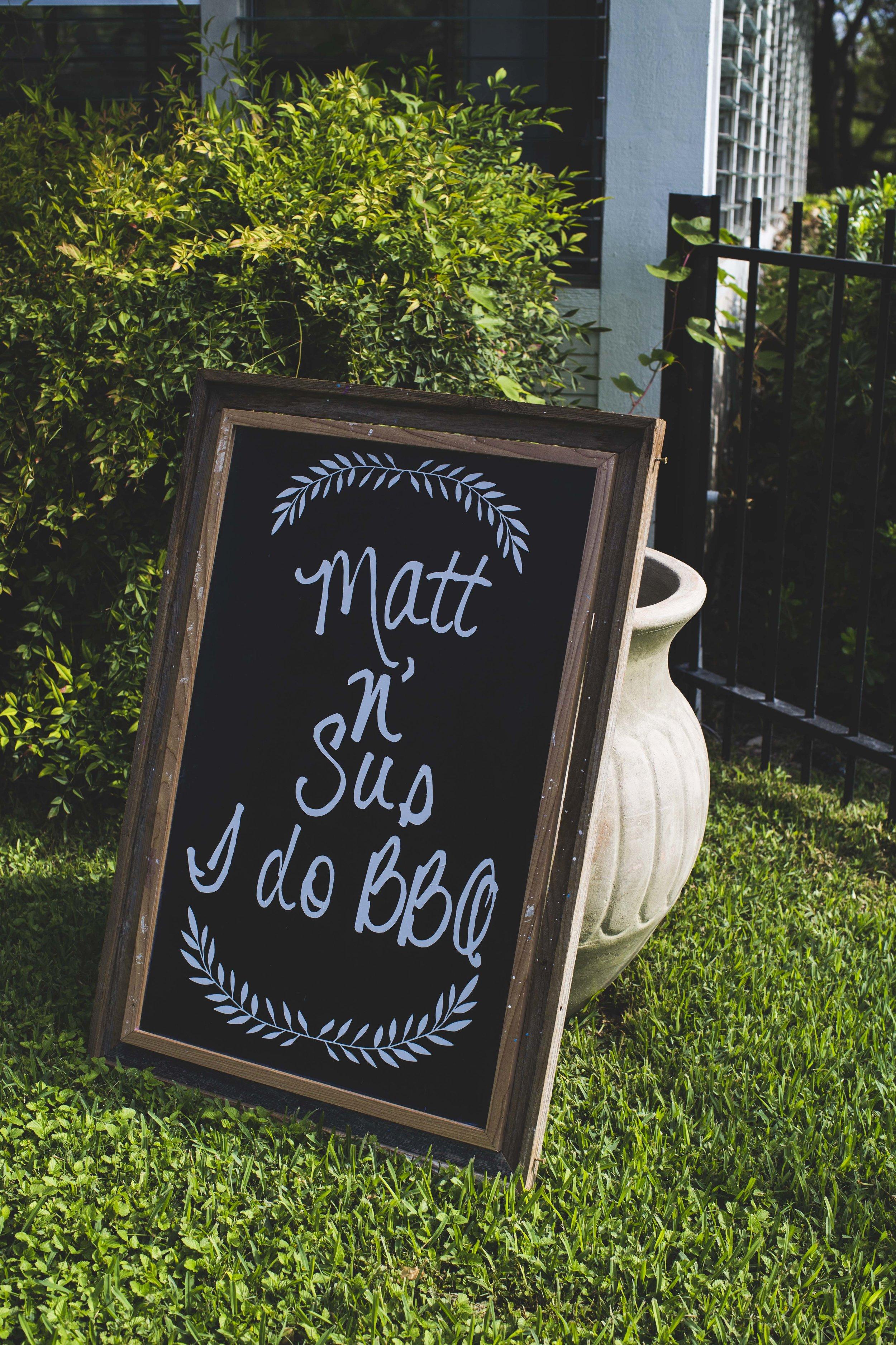 0ATGI_Susanna & Matt Wedding_717A7185.jpg