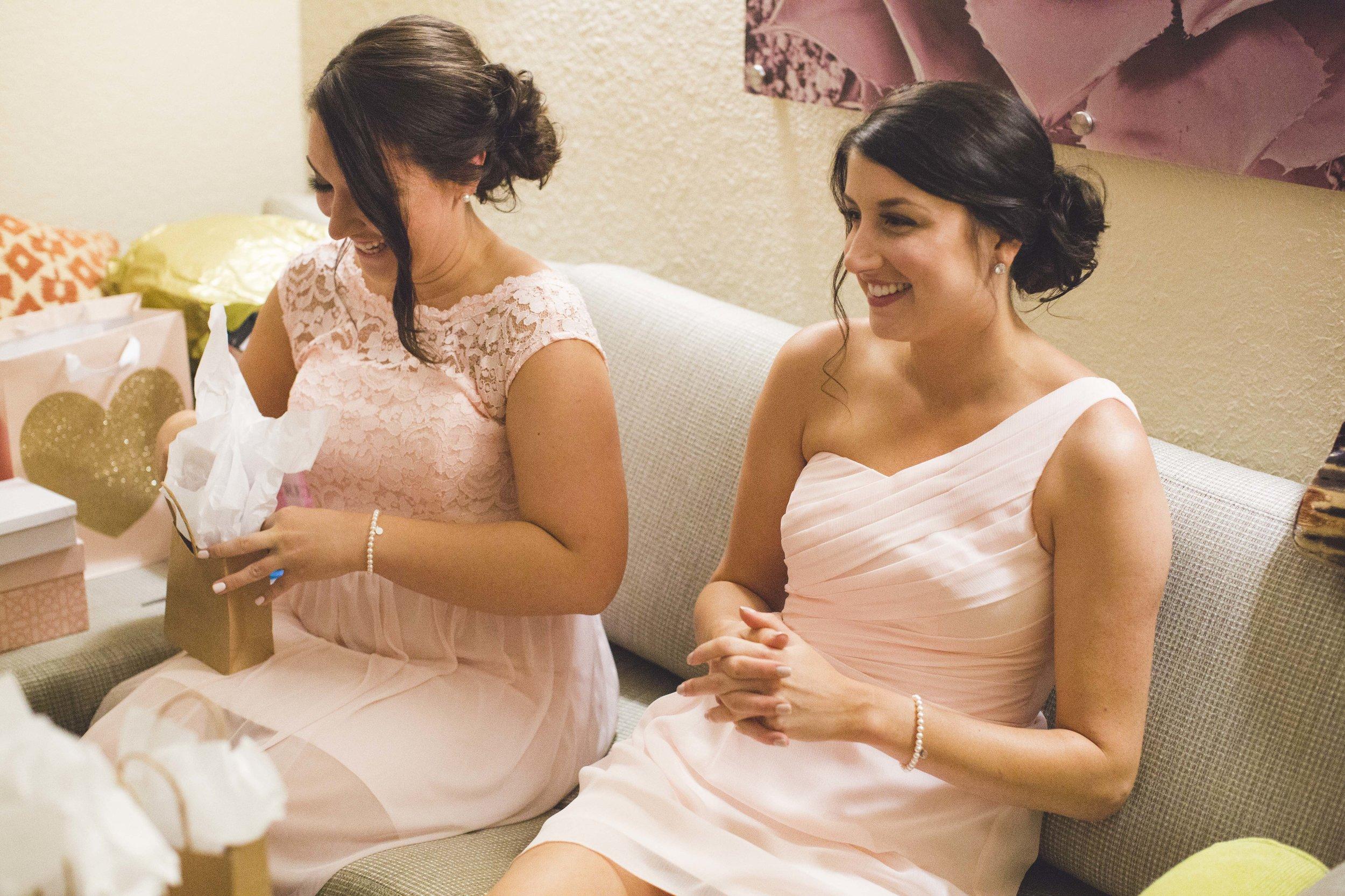 ATGI_Susanna & Matt Wedding_717A6928.jpg