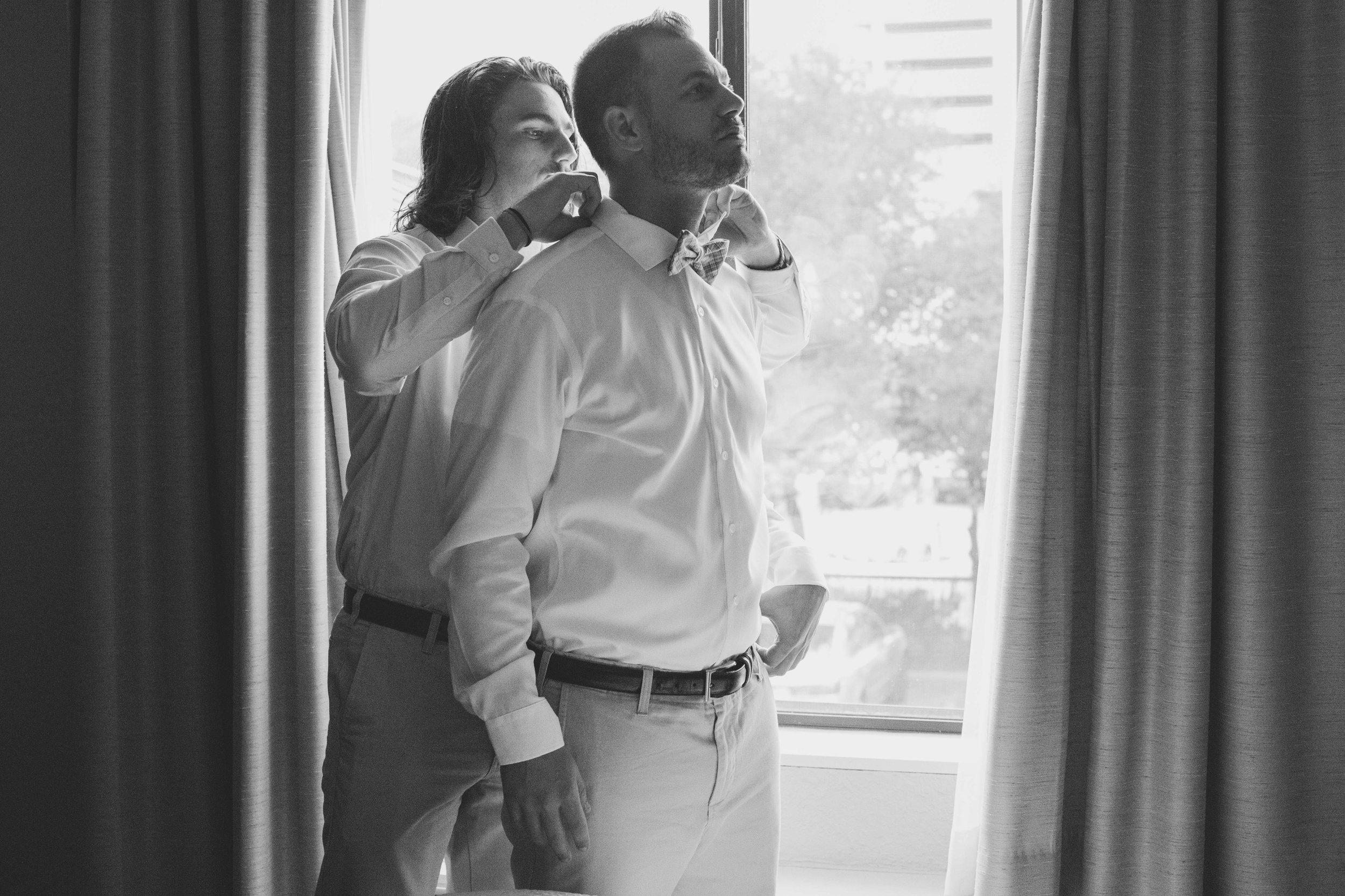 ATGI_Susanna & Matt Wedding_717A7039.jpg