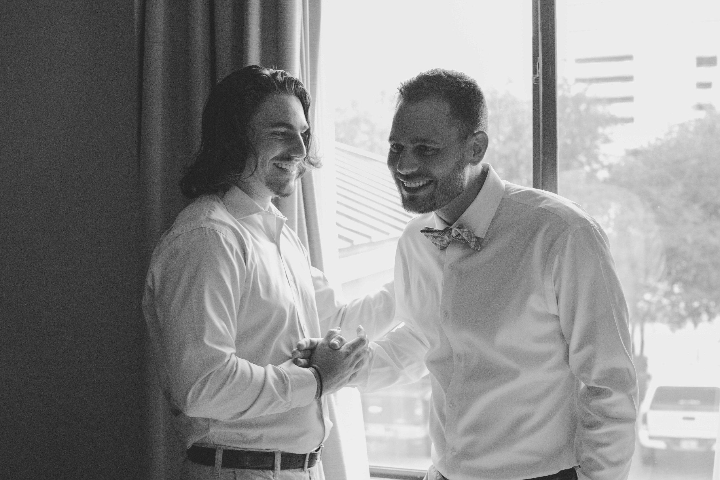 ATGI_Susanna & Matt Wedding_717A7050.jpg