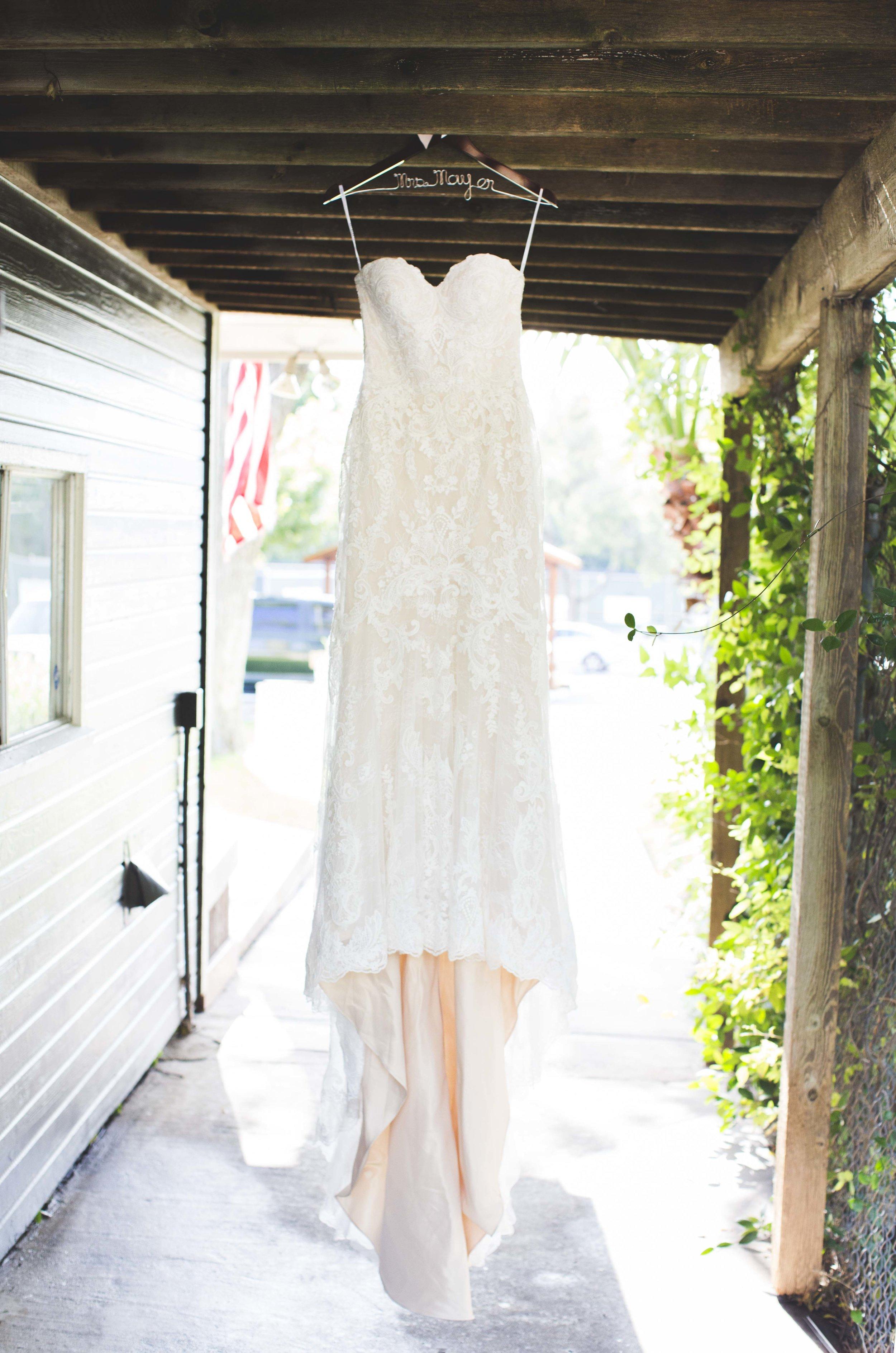ATGI_Susanna & Matt Wedding_717A7107.jpg
