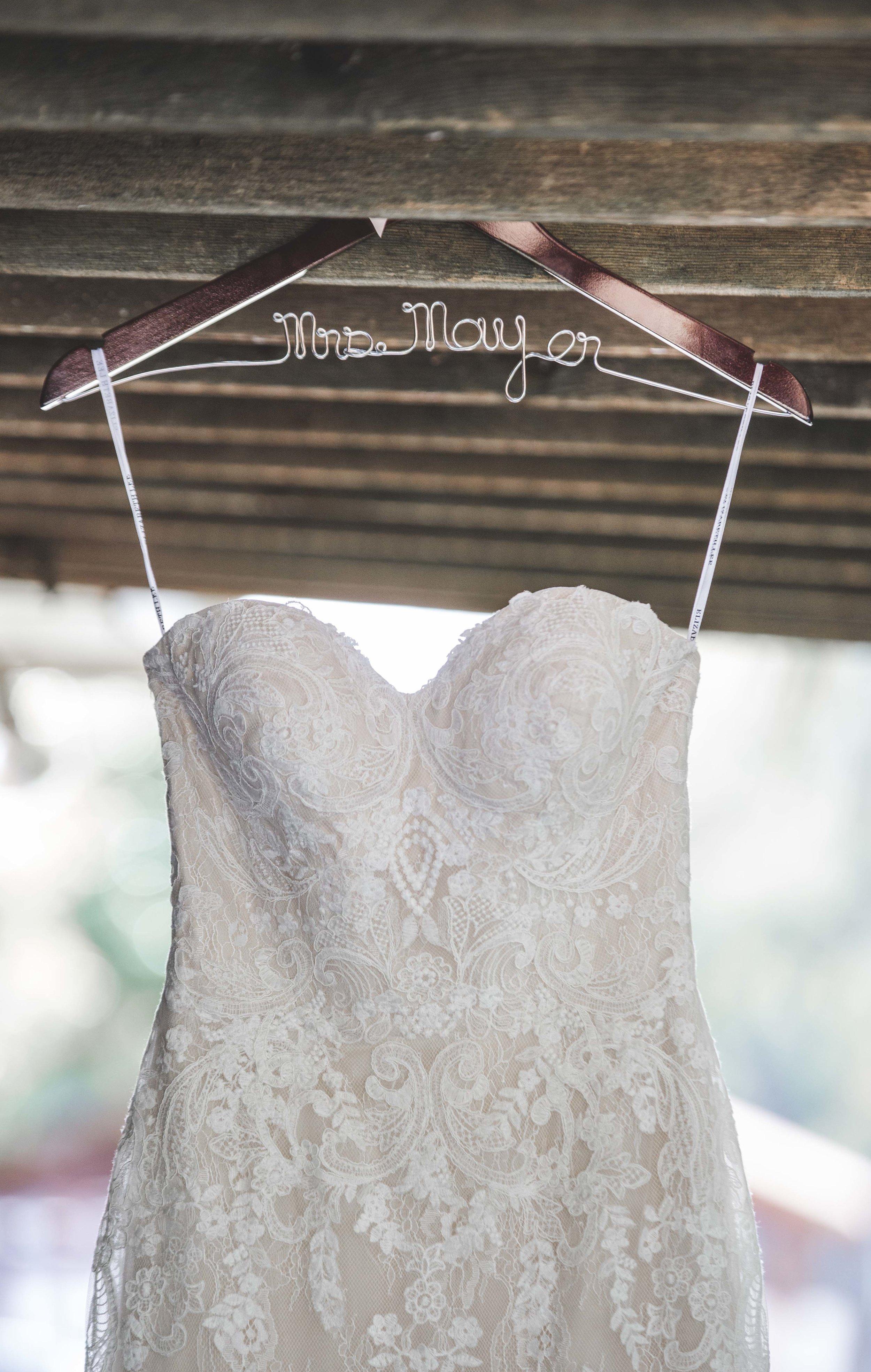 ATGI_Susanna & Matt Wedding_717A7118.jpg