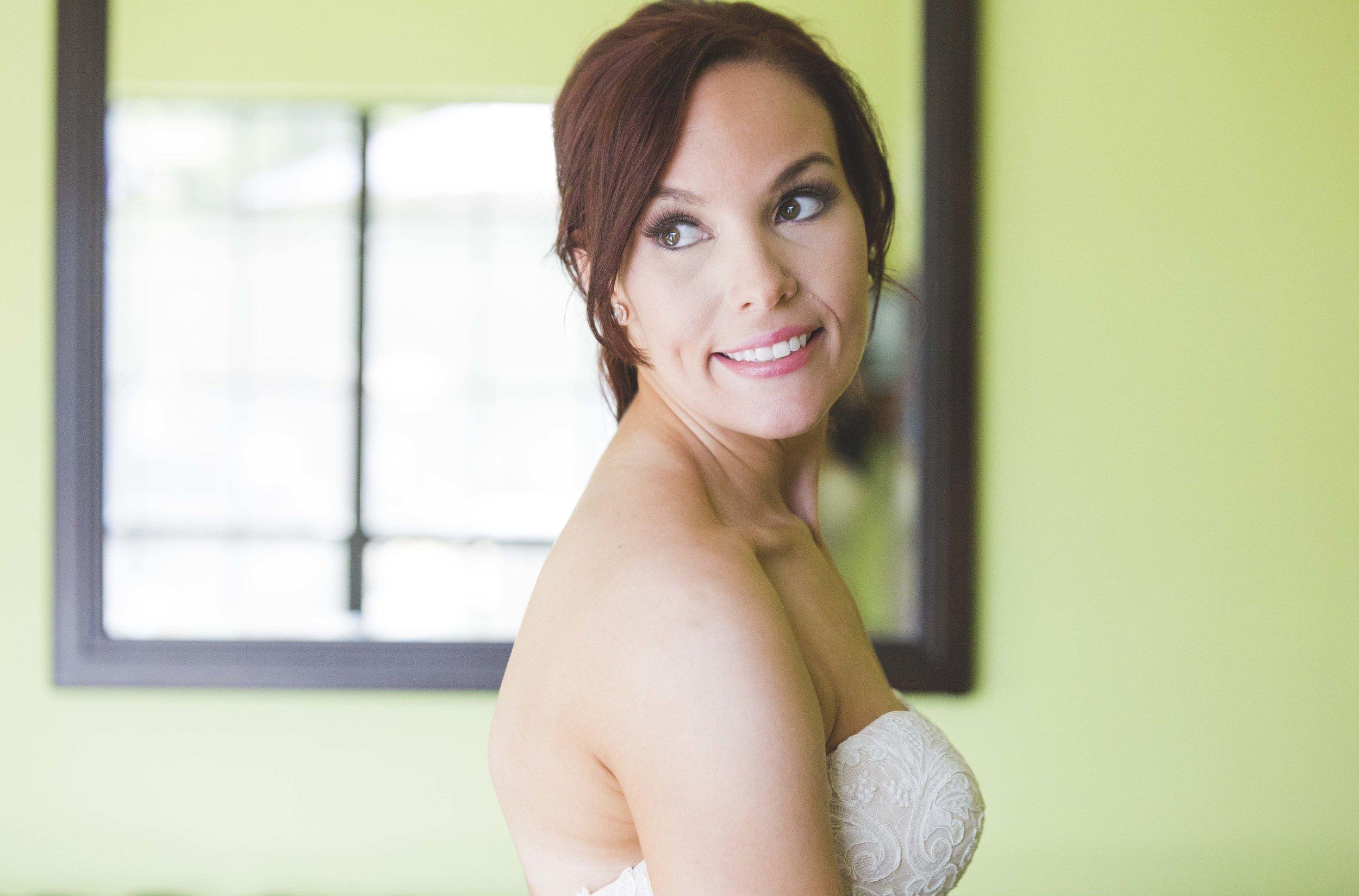 ATGI_Susanna & Matt Wedding_717A7137.jpg