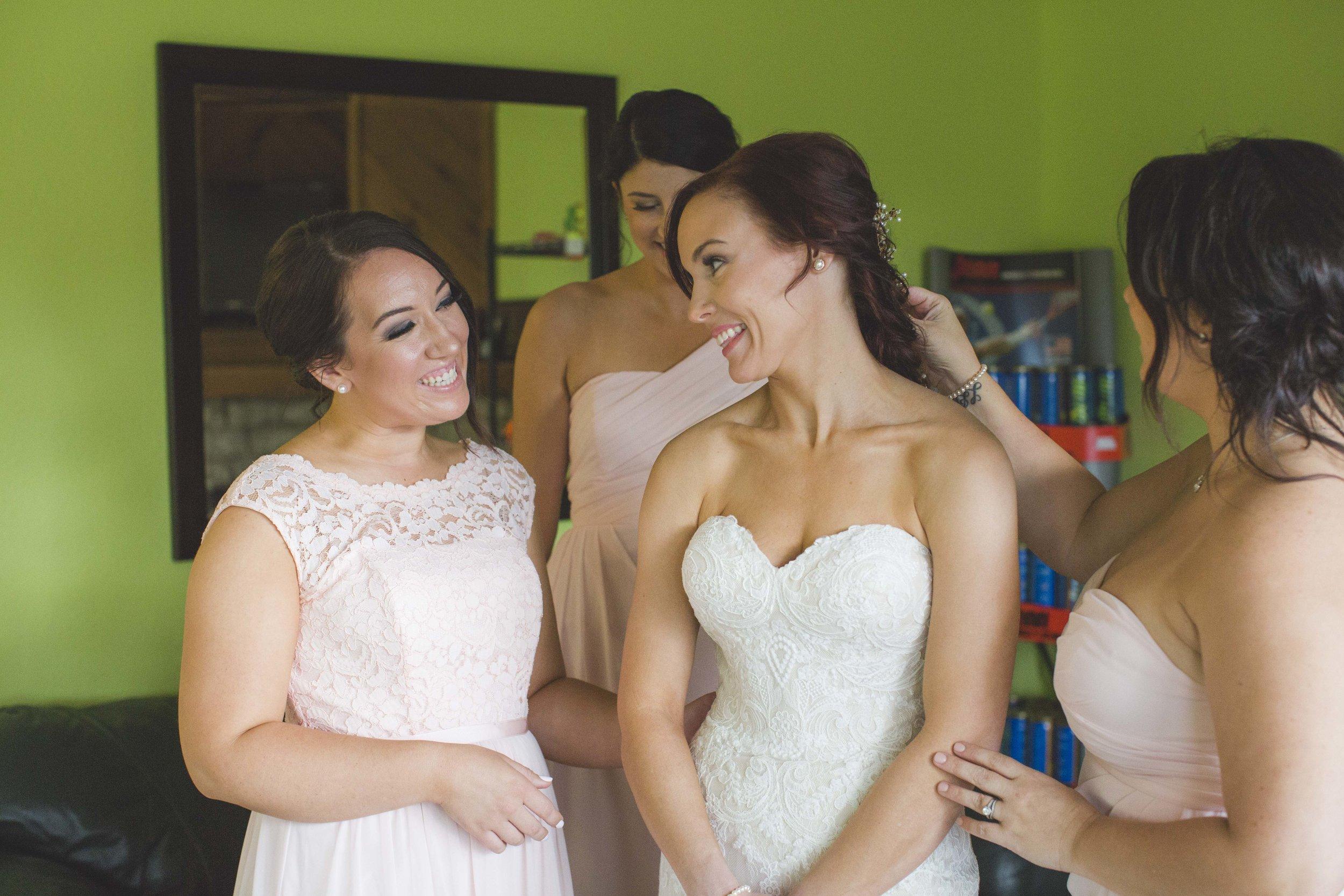 ATGI_Susanna & Matt Wedding_717A7142.jpg