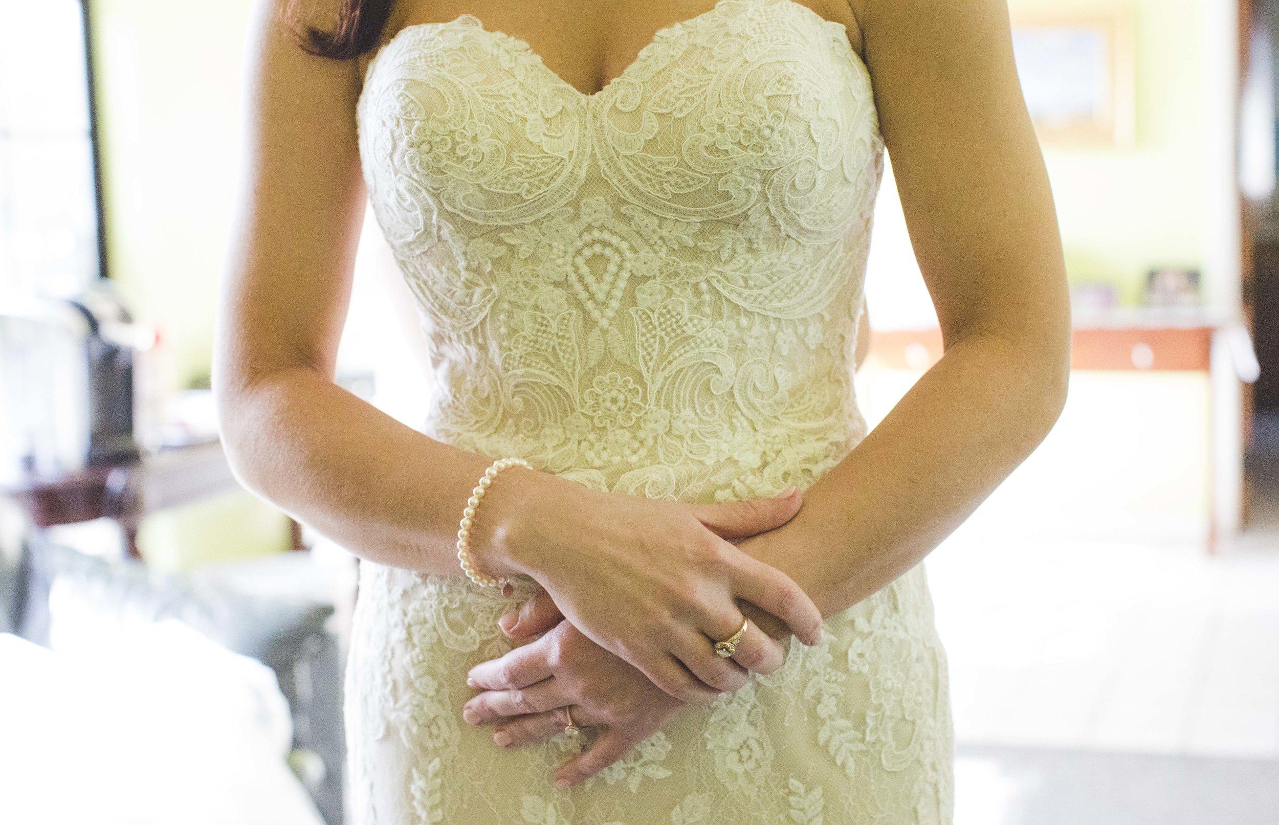 ATGI_Susanna & Matt Wedding_717A7224.jpg