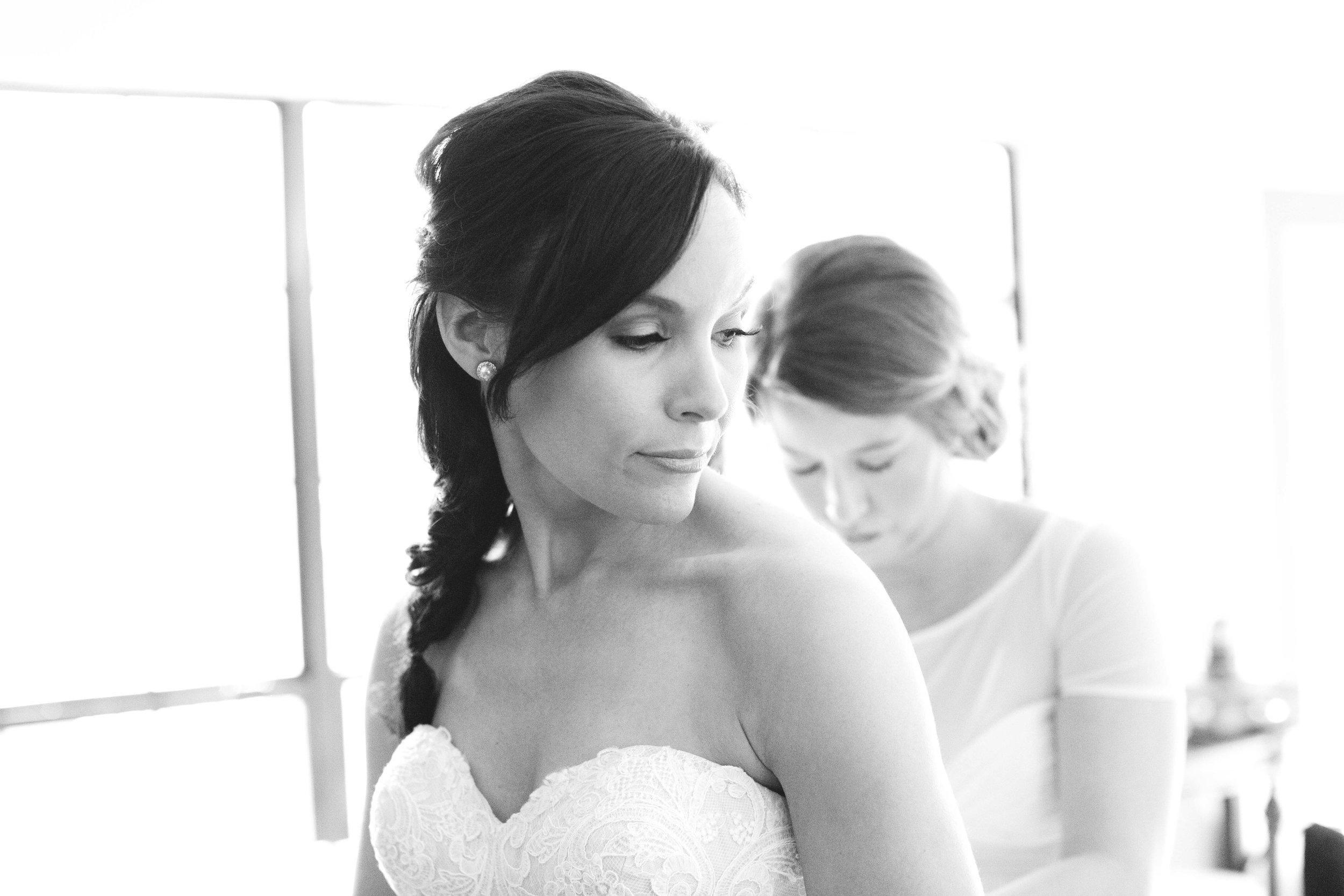 ATGI_Susanna & Matt Wedding_717A7225.jpg