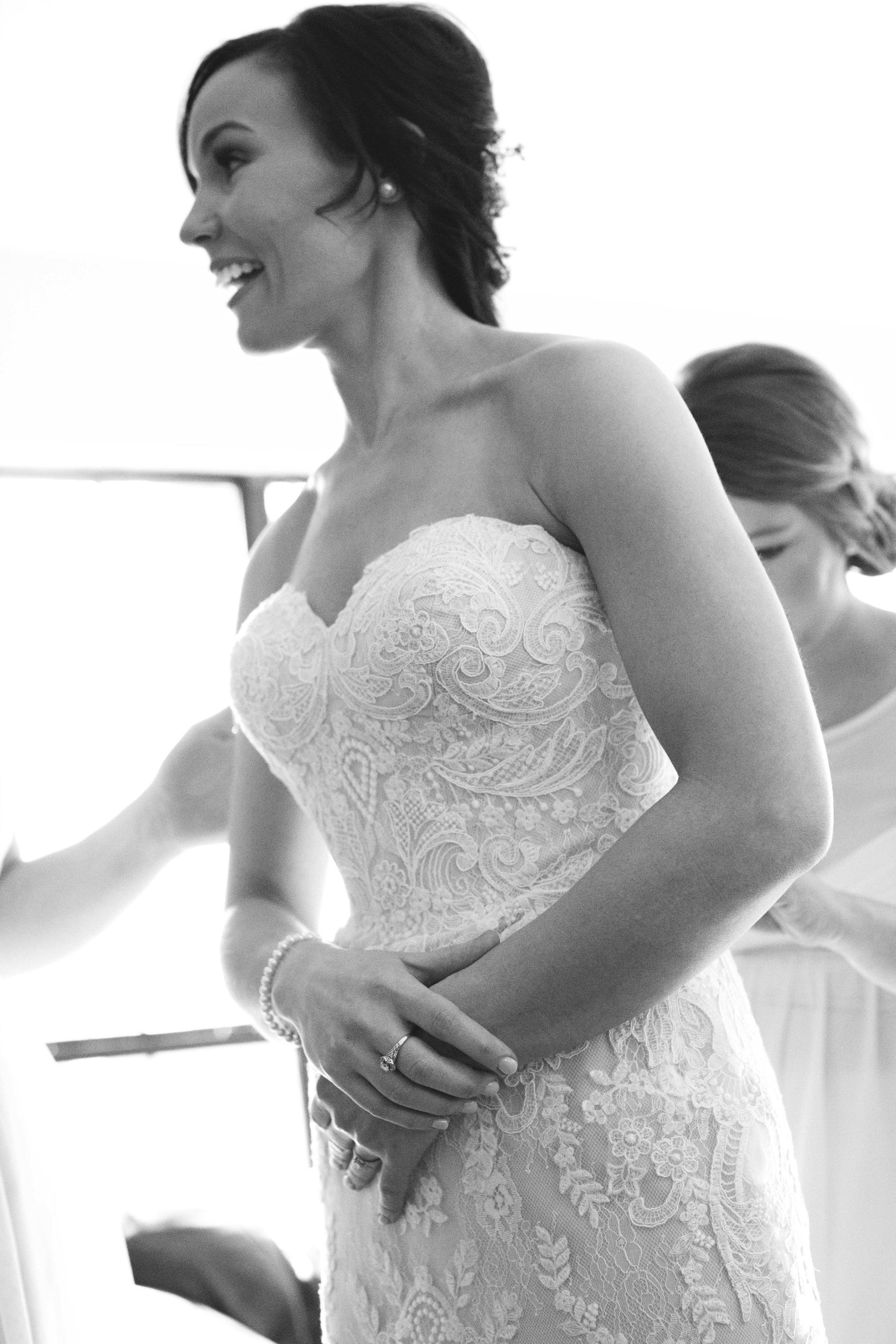ATGI_Susanna & Matt Wedding_717A7232.jpg