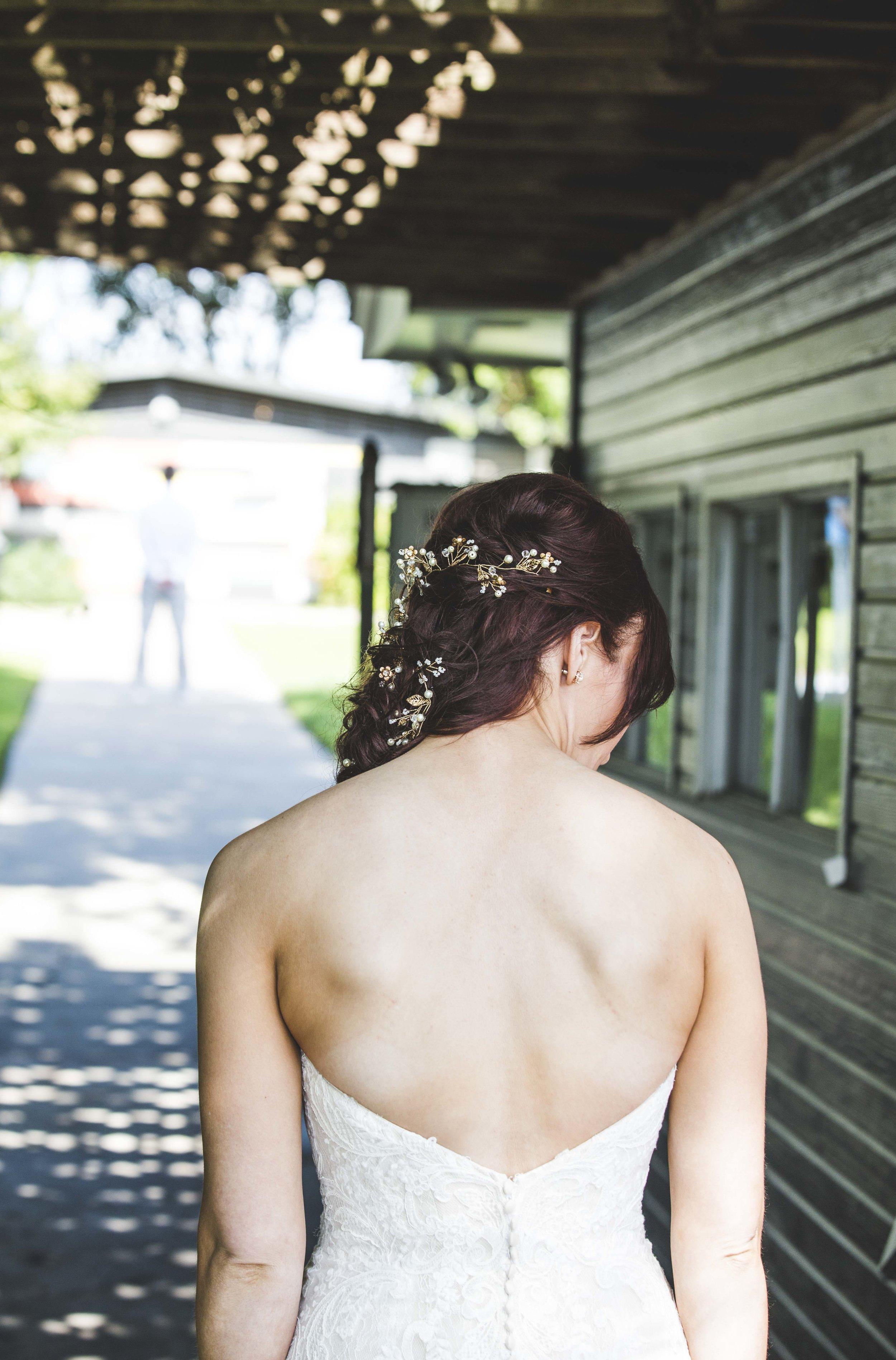 ATGI_Susanna & Matt Wedding_717A7256.jpg