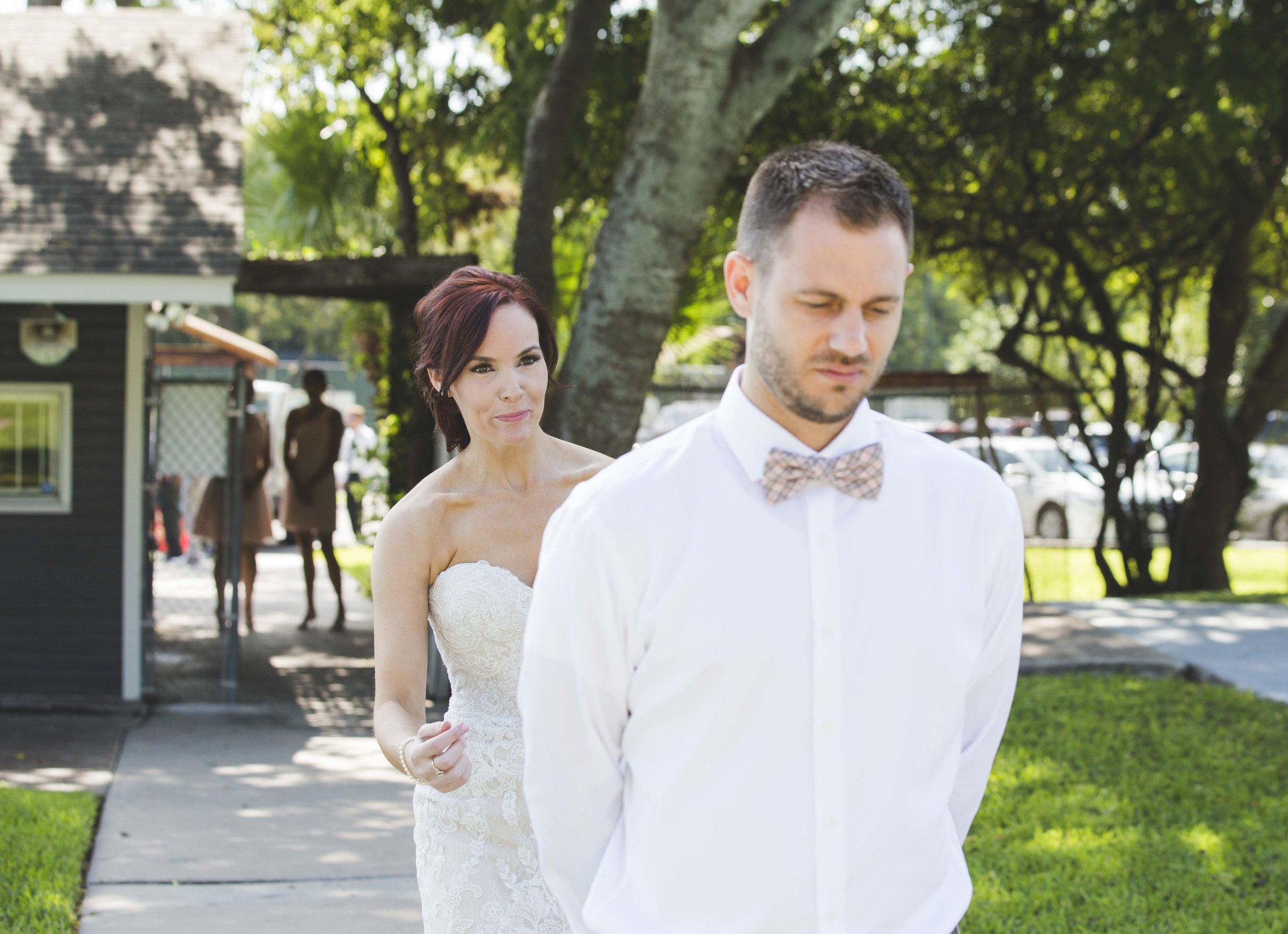 ATGI_Susanna & Matt Wedding_717A7268.jpg