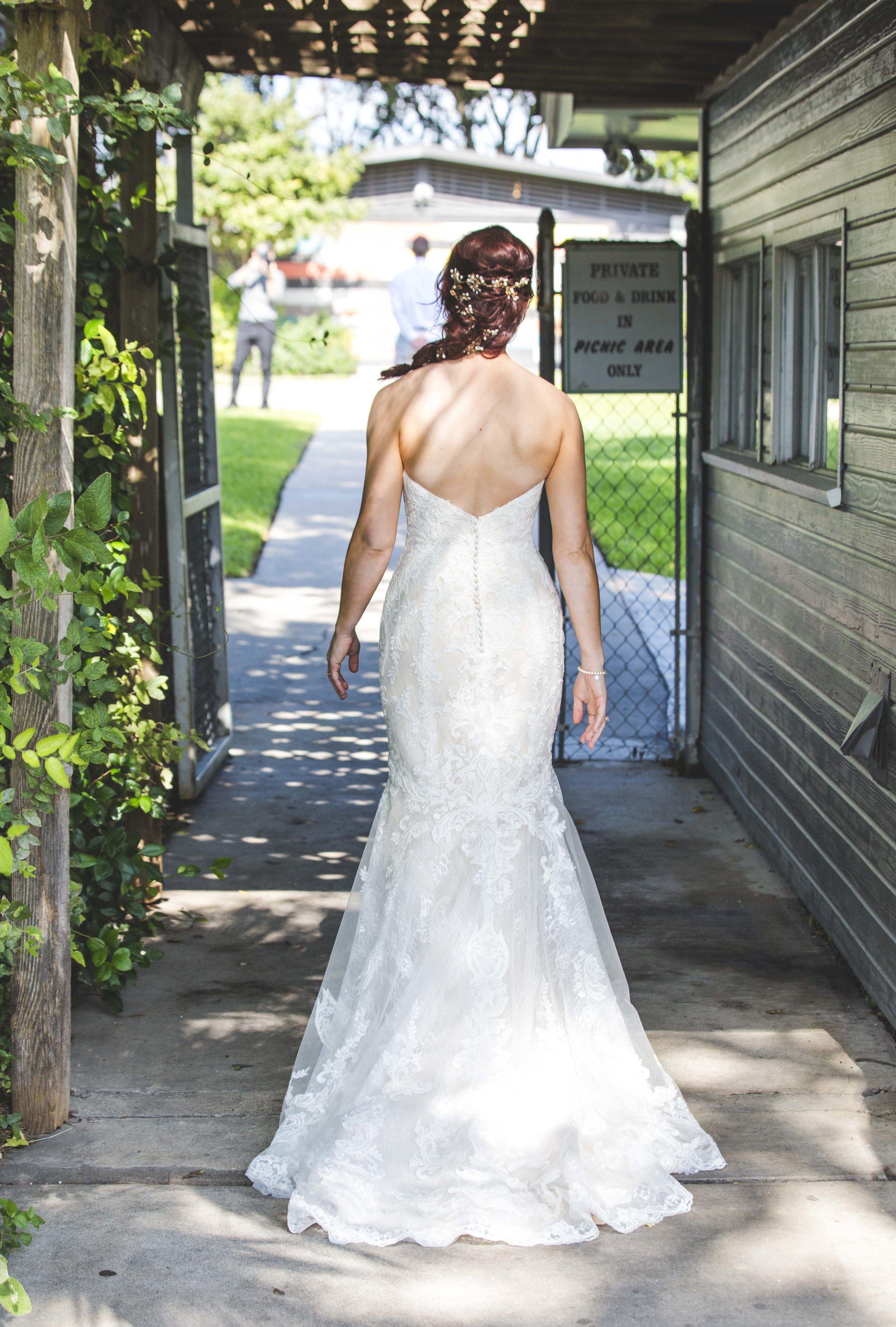 ATGI_Susanna & Matt Wedding_717A7257.jpg