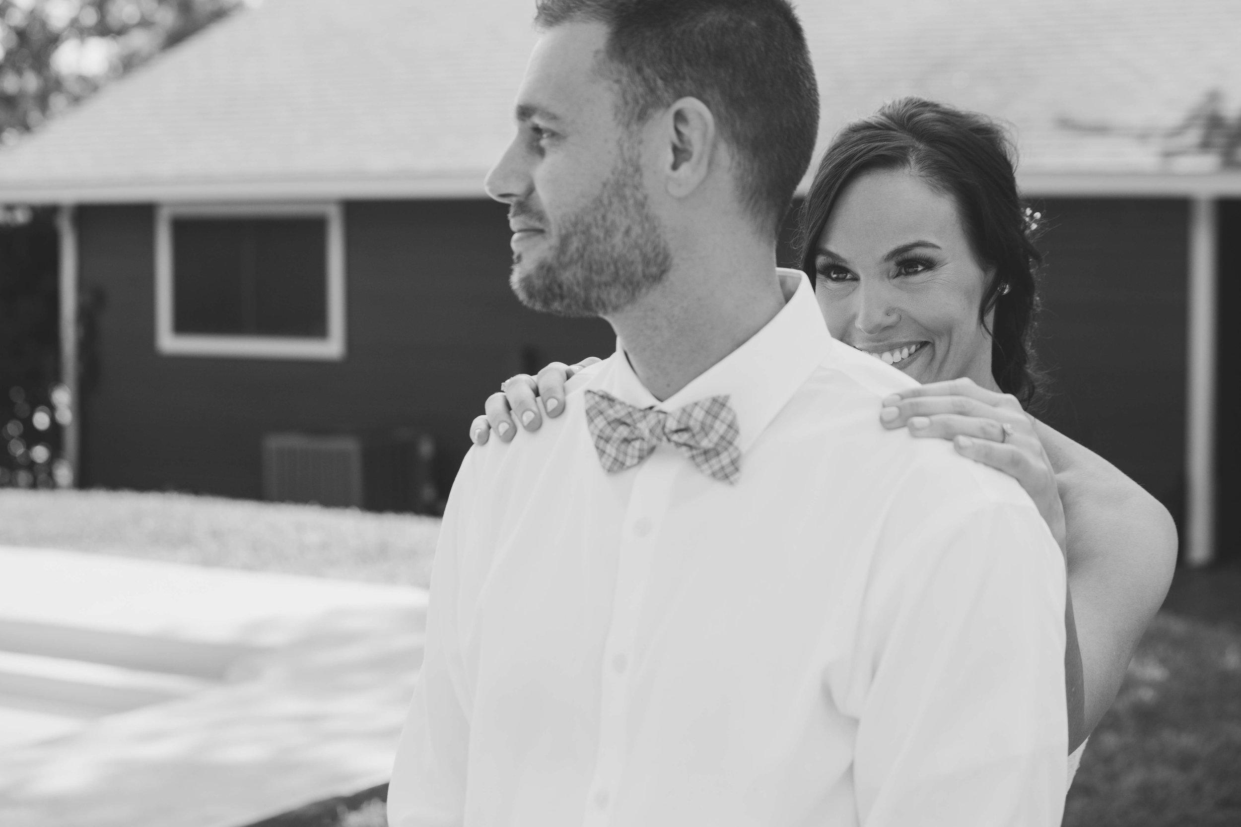 ATGI_Susanna & Matt Wedding_717A7271.jpg