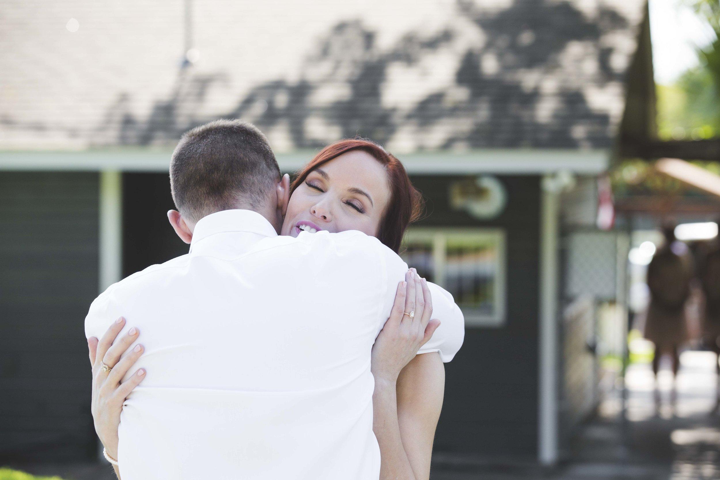 ATGI_Susanna & Matt Wedding_717A7275.jpg