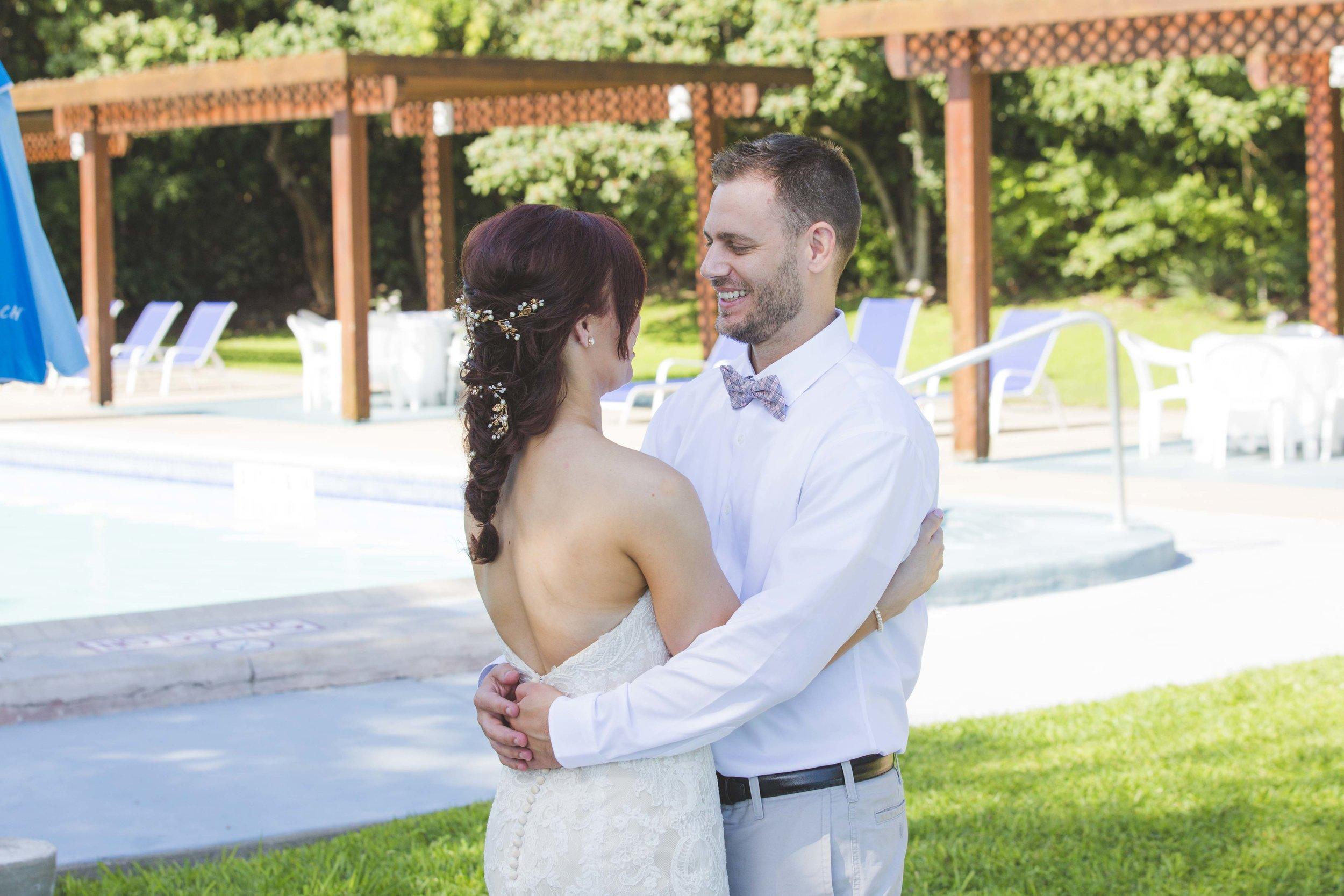 ATGI_Susanna & Matt Wedding_717A7294.jpg