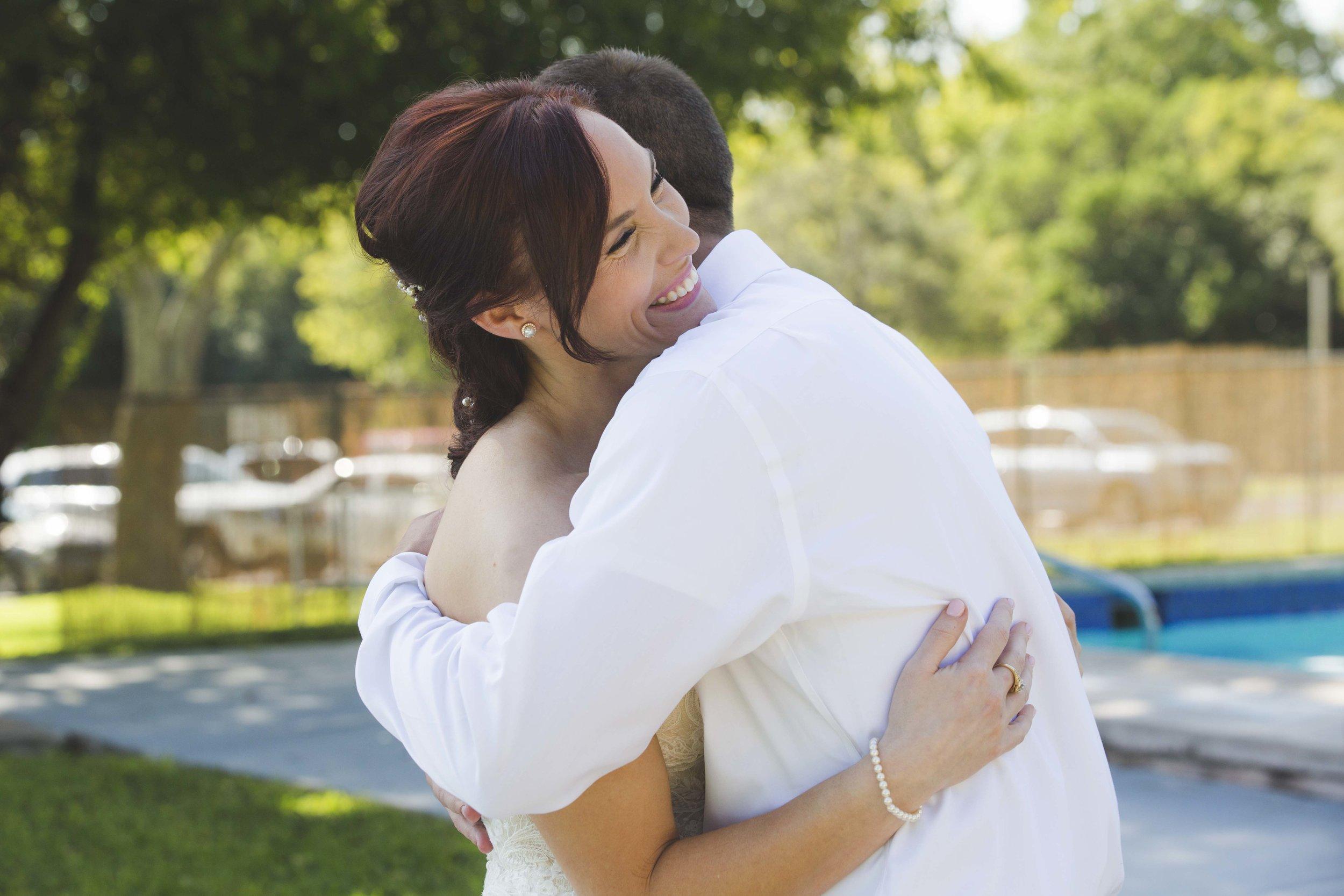 ATGI_Susanna & Matt Wedding_717A7301.jpg