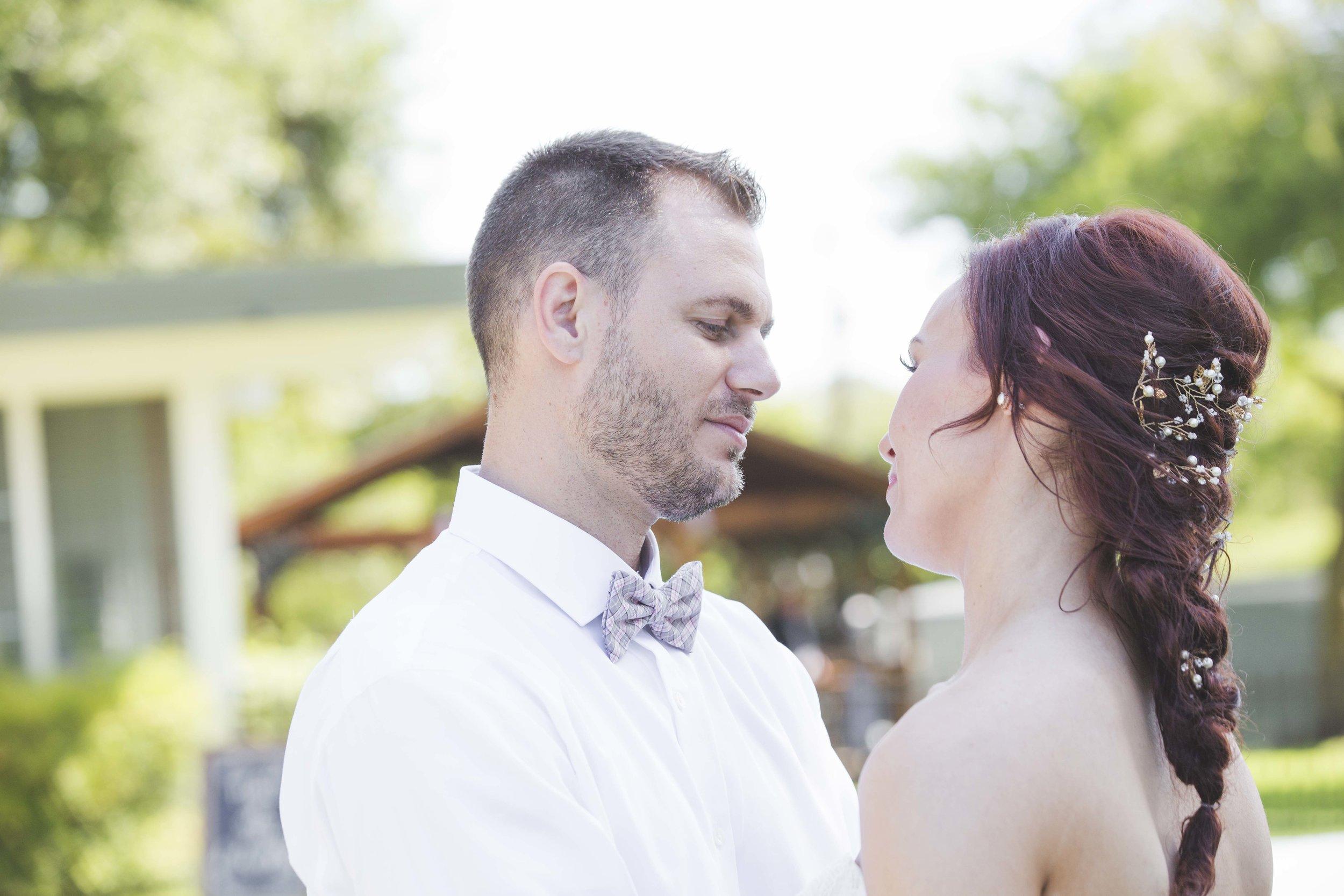 ATGI_Susanna & Matt Wedding_717A7322.jpg