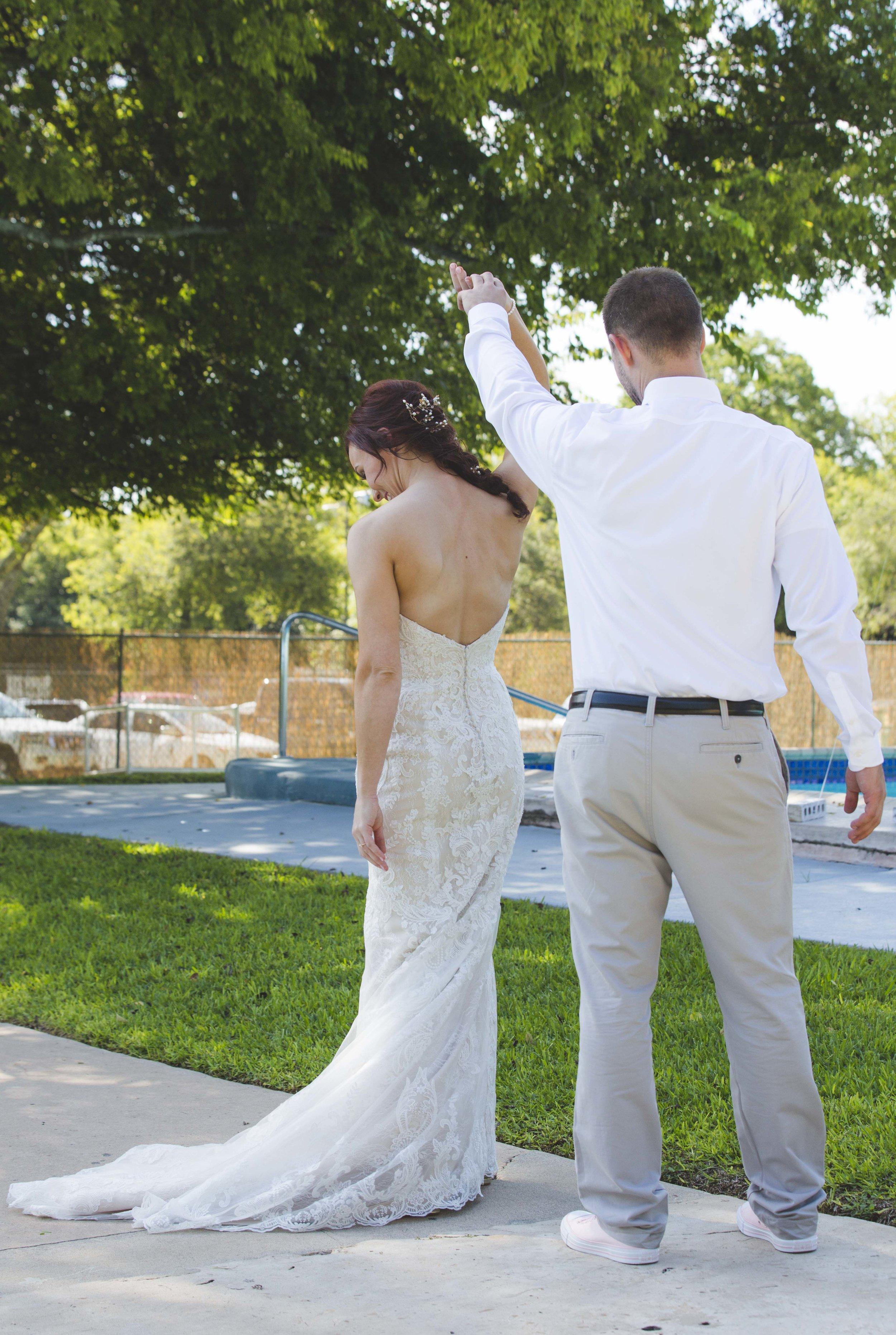 ATGI_Susanna & Matt Wedding_717A7305.jpg