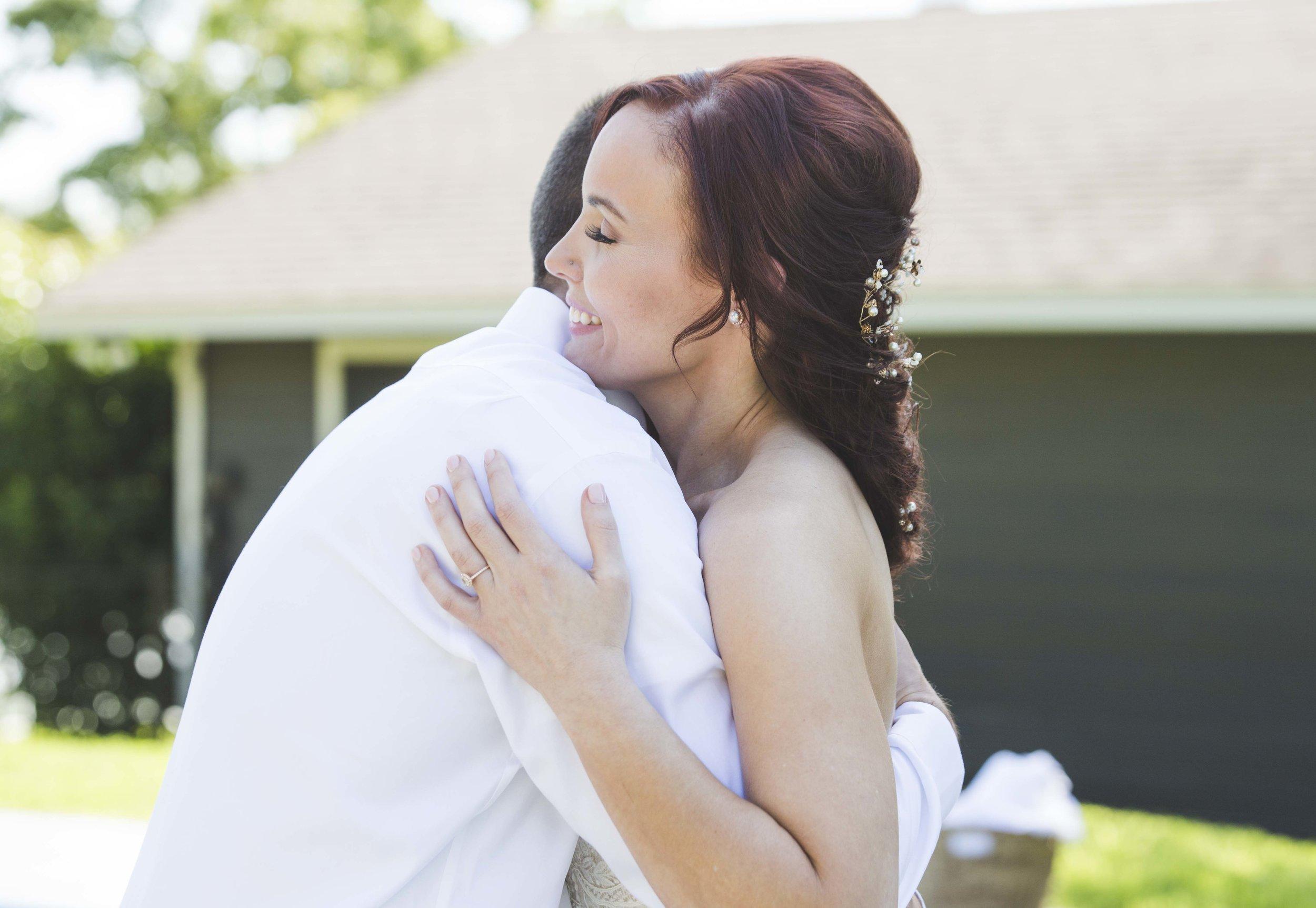 ATGI_Susanna & Matt Wedding_717A7324.jpg