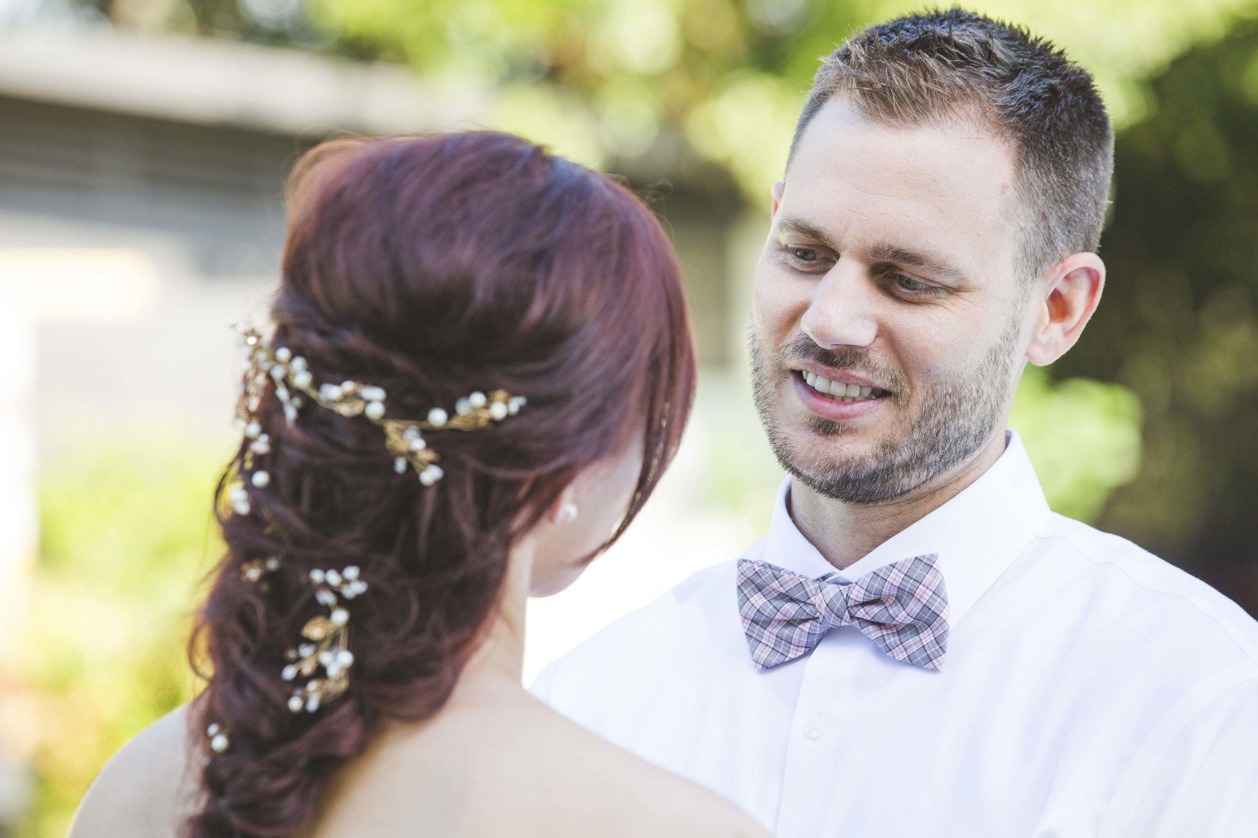 ATGI_Susanna & Matt Wedding_717A7326.jpg