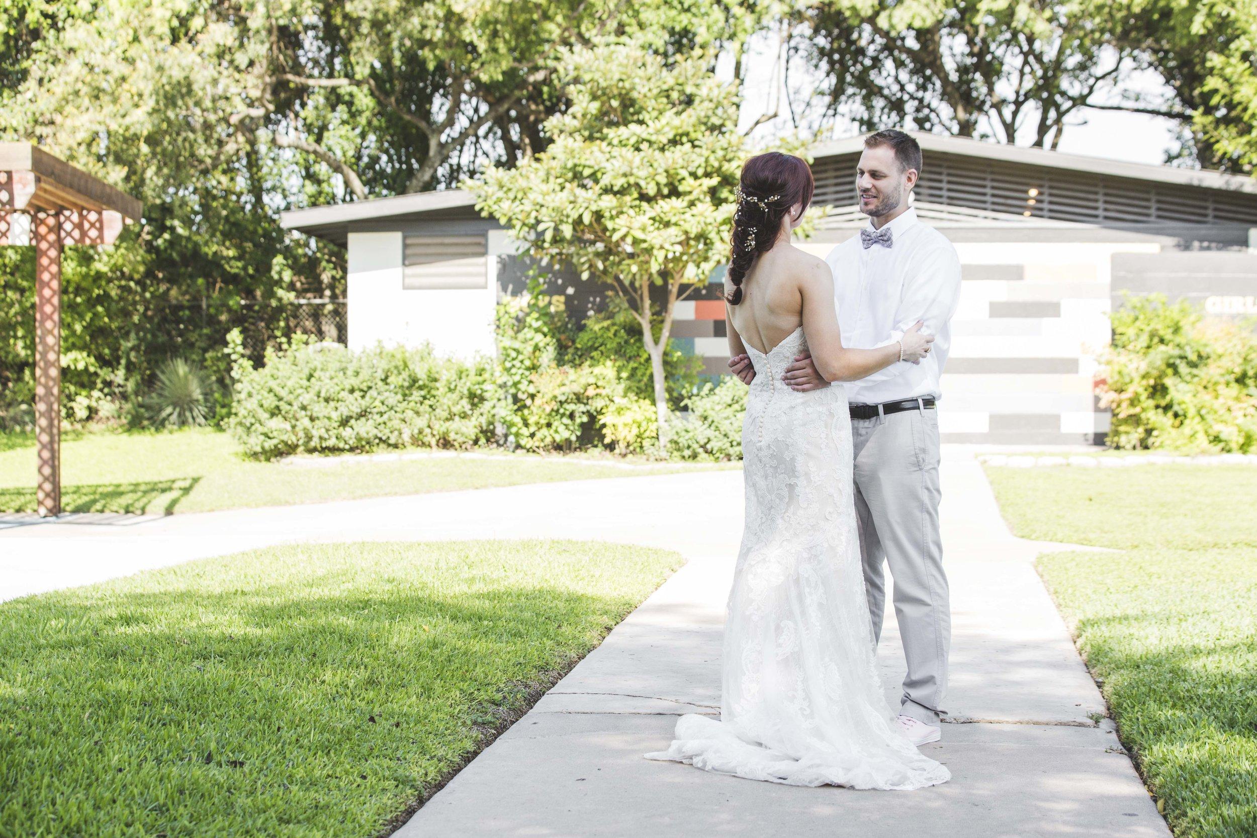 ATGI_Susanna & Matt Wedding_717A7327.jpg