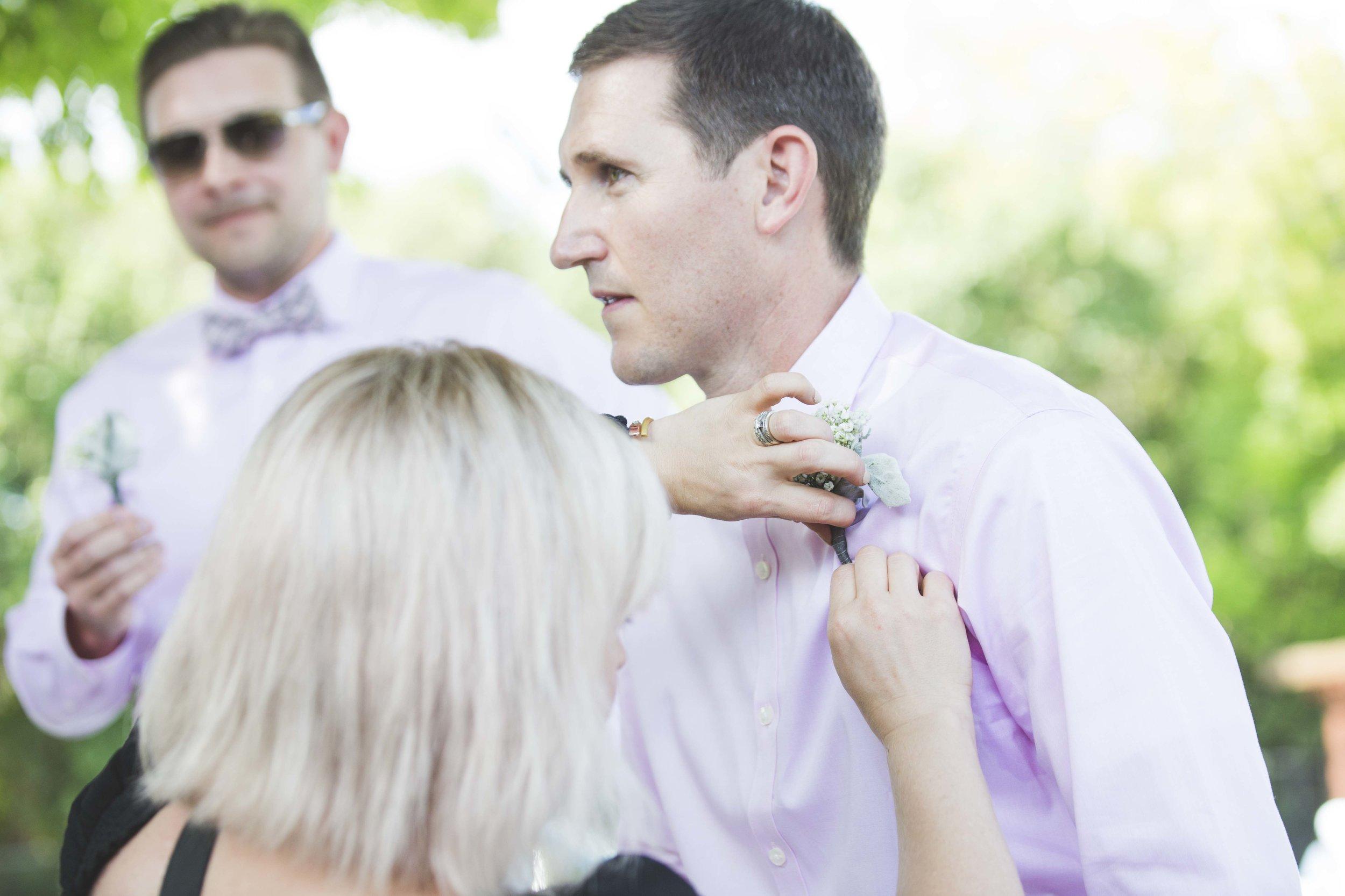 ATGI_Susanna & Matt Wedding_717A7401.jpg
