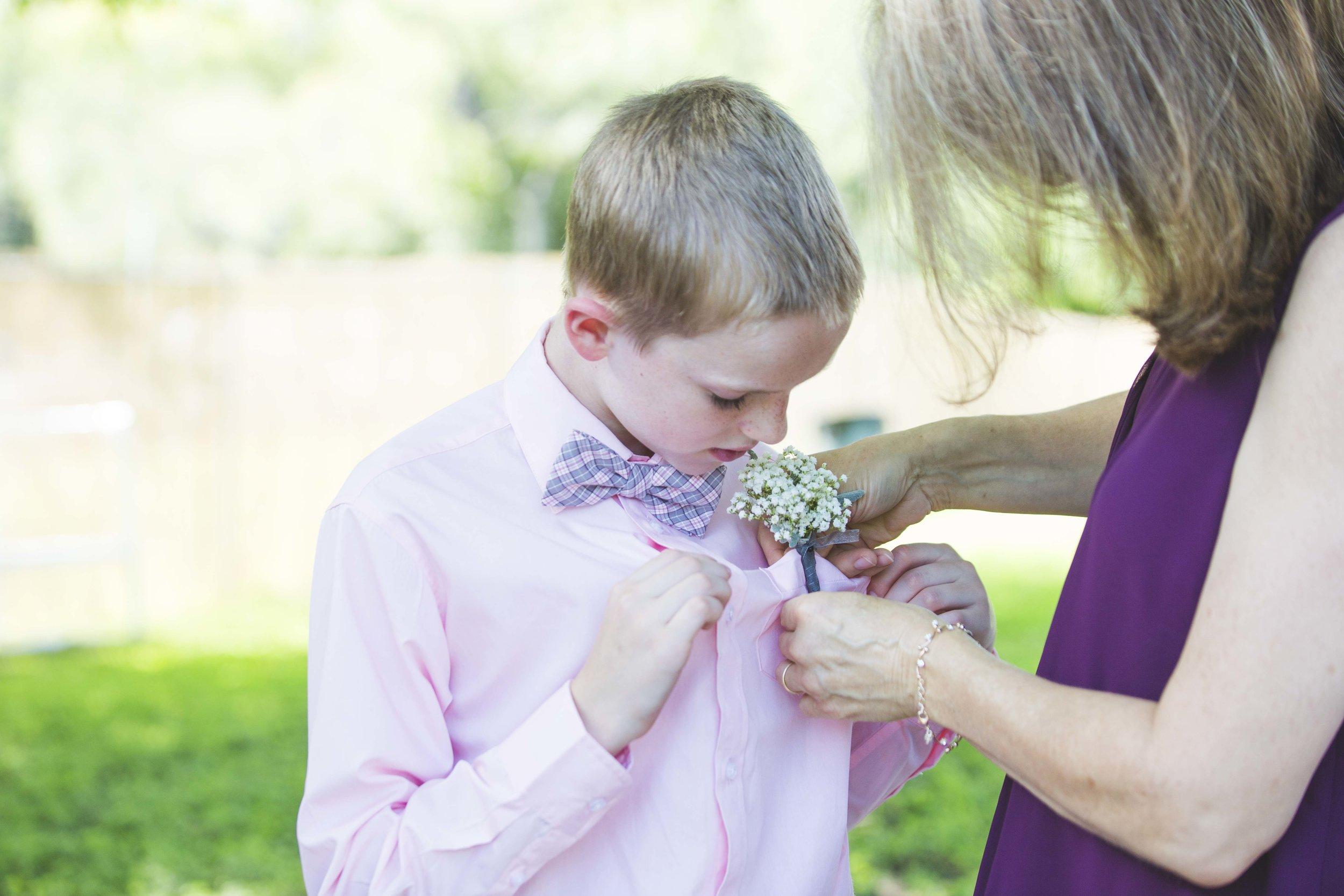 ATGI_Susanna & Matt Wedding_717A7403.jpg