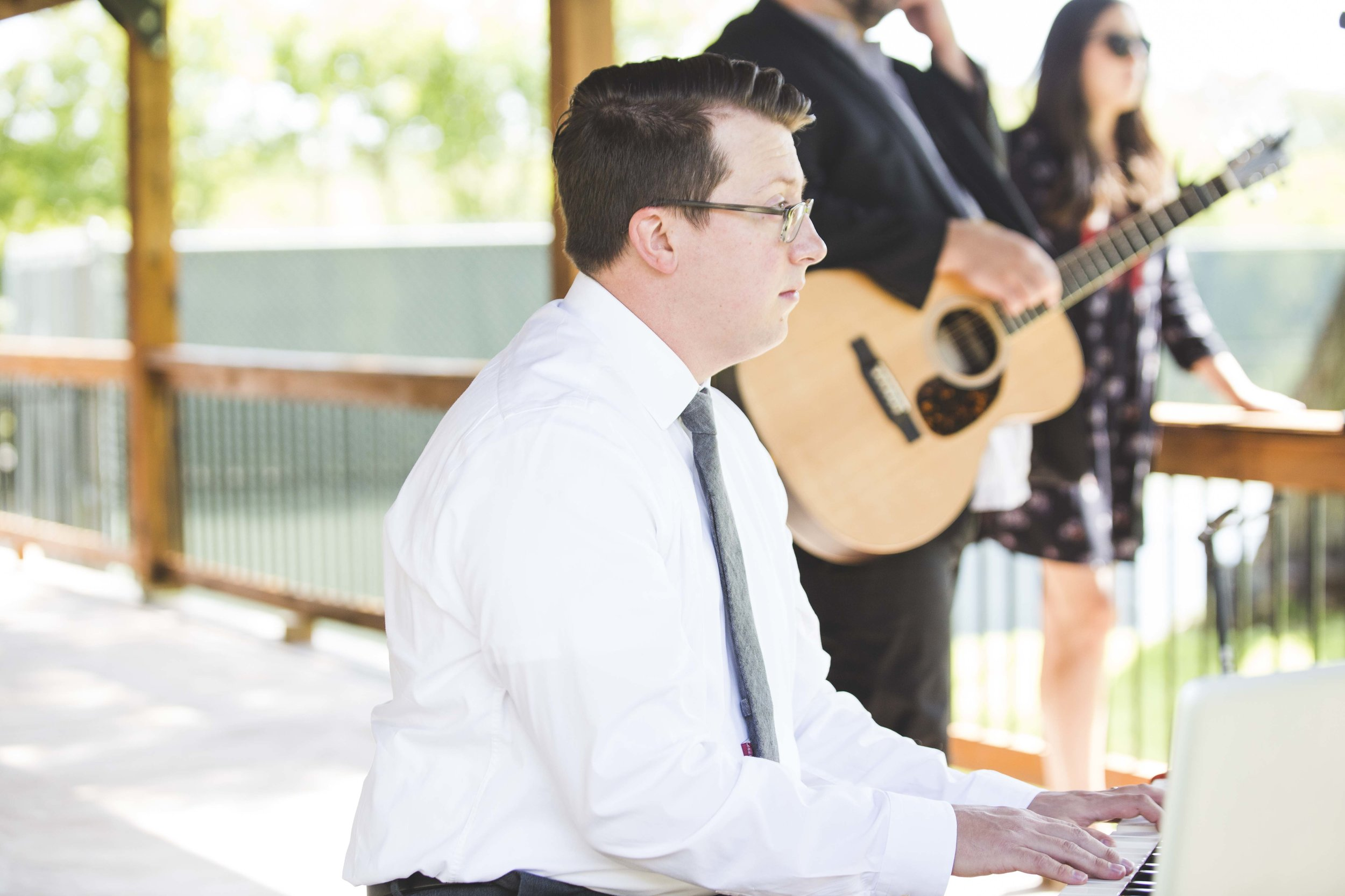 ATGI_Susanna & Matt Wedding_717A7430.jpg