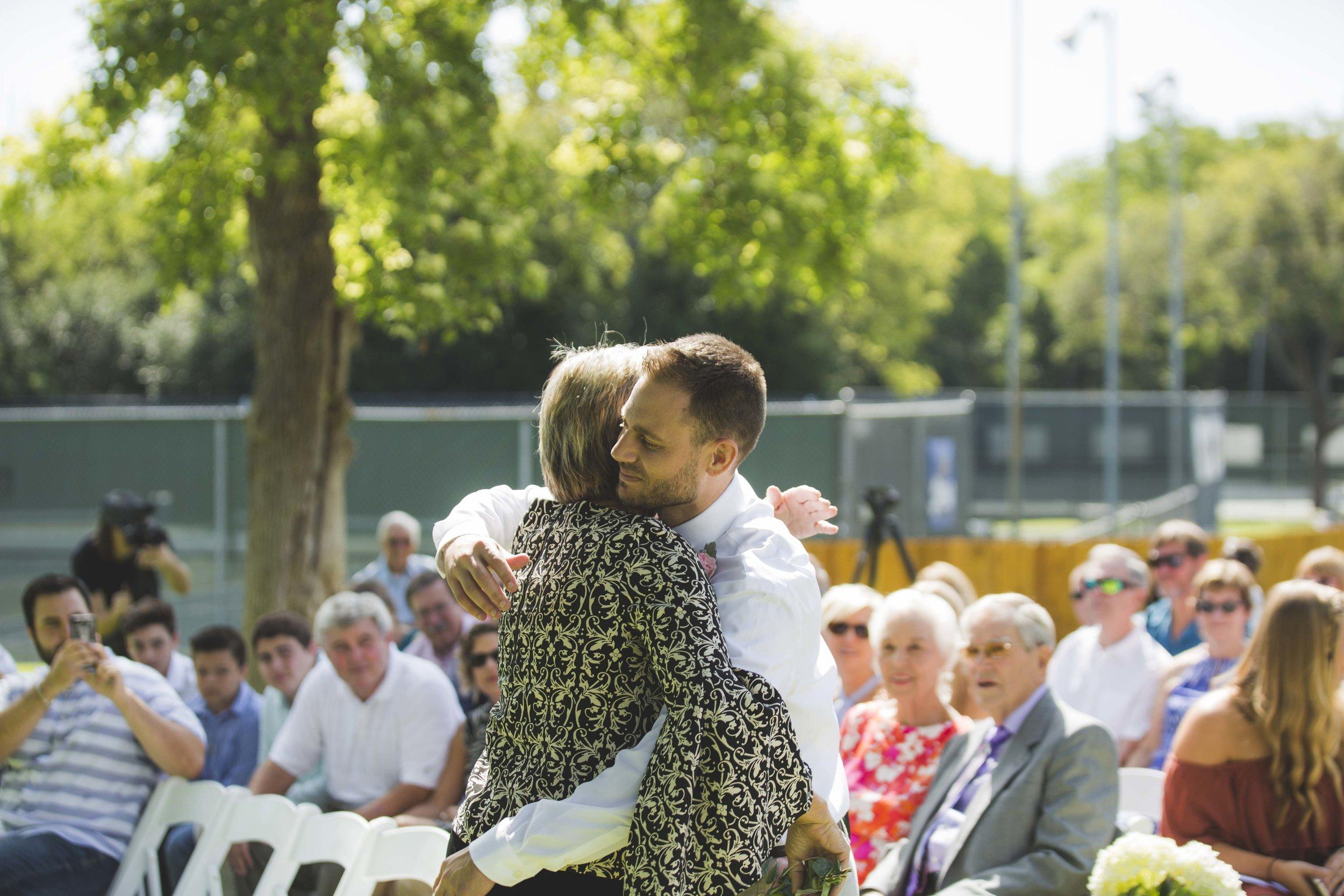 ATGI_Susanna & Matt Wedding_717A7474.jpg