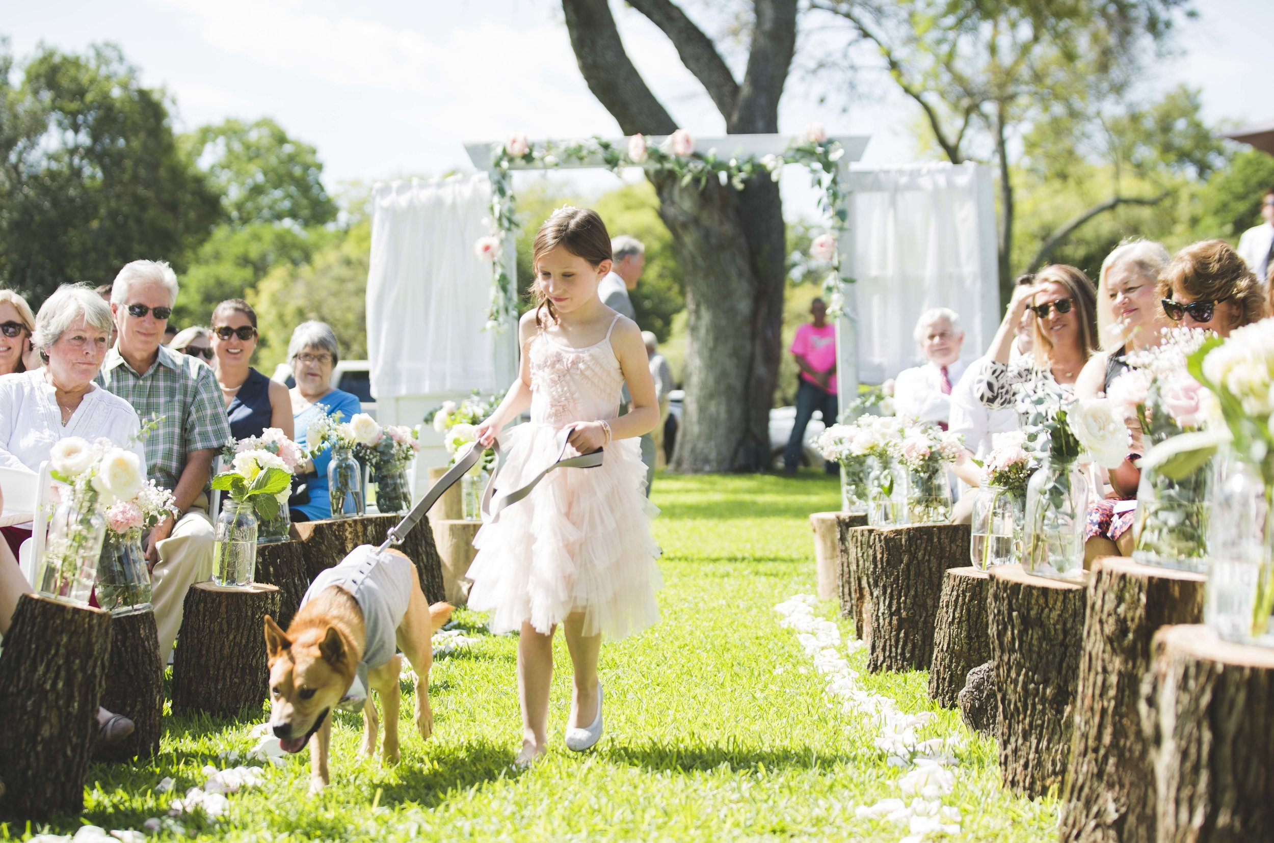 ATGI_Susanna & Matt Wedding_717A7496.jpg