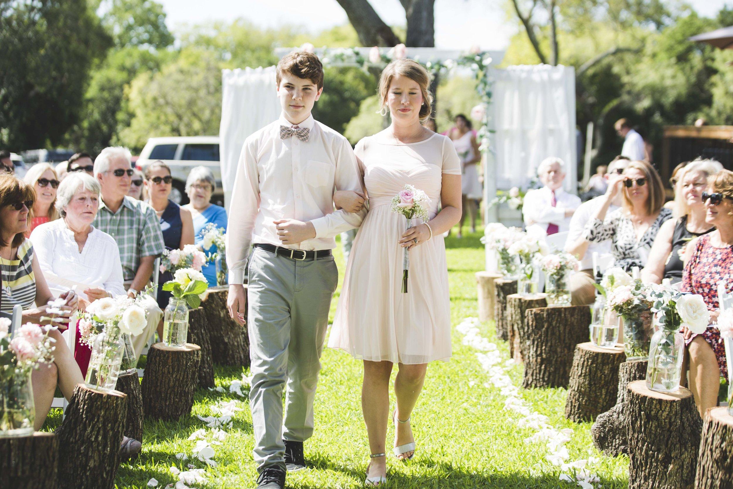 ATGI_Susanna & Matt Wedding_717A7507.jpg