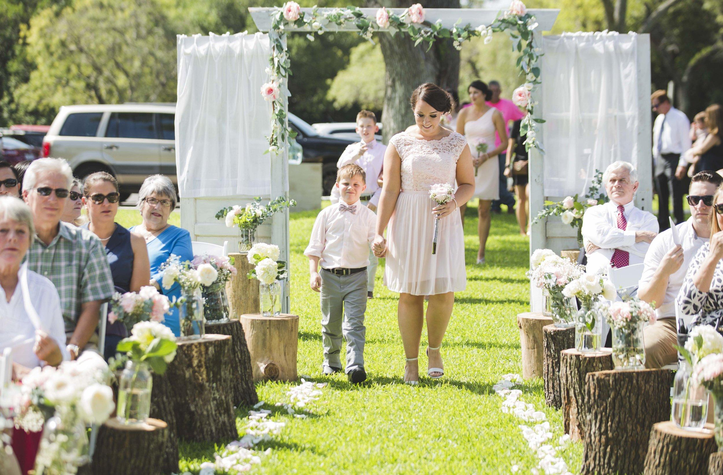 ATGI_Susanna & Matt Wedding_717A7511.jpg