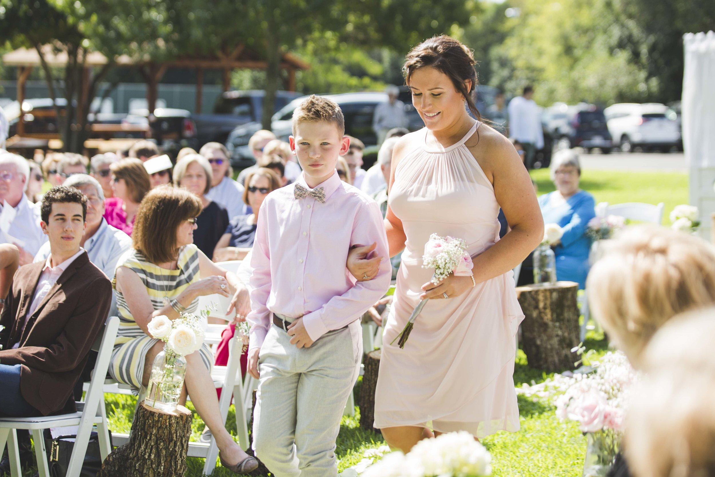 ATGI_Susanna & Matt Wedding_717A7517.jpg