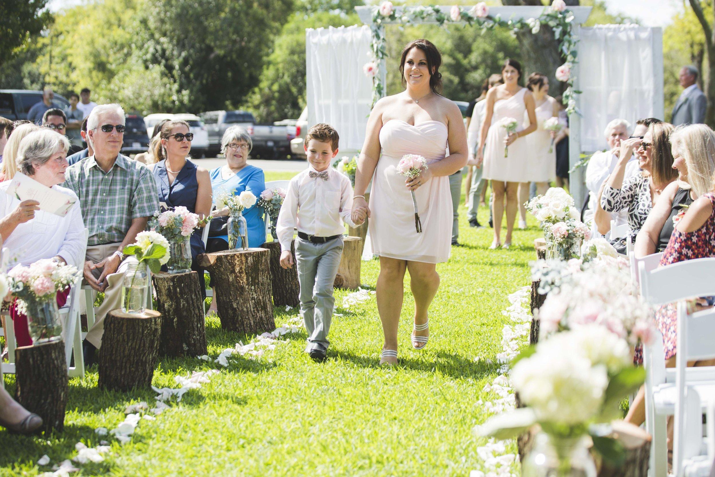 ATGI_Susanna & Matt Wedding_717A7519.jpg