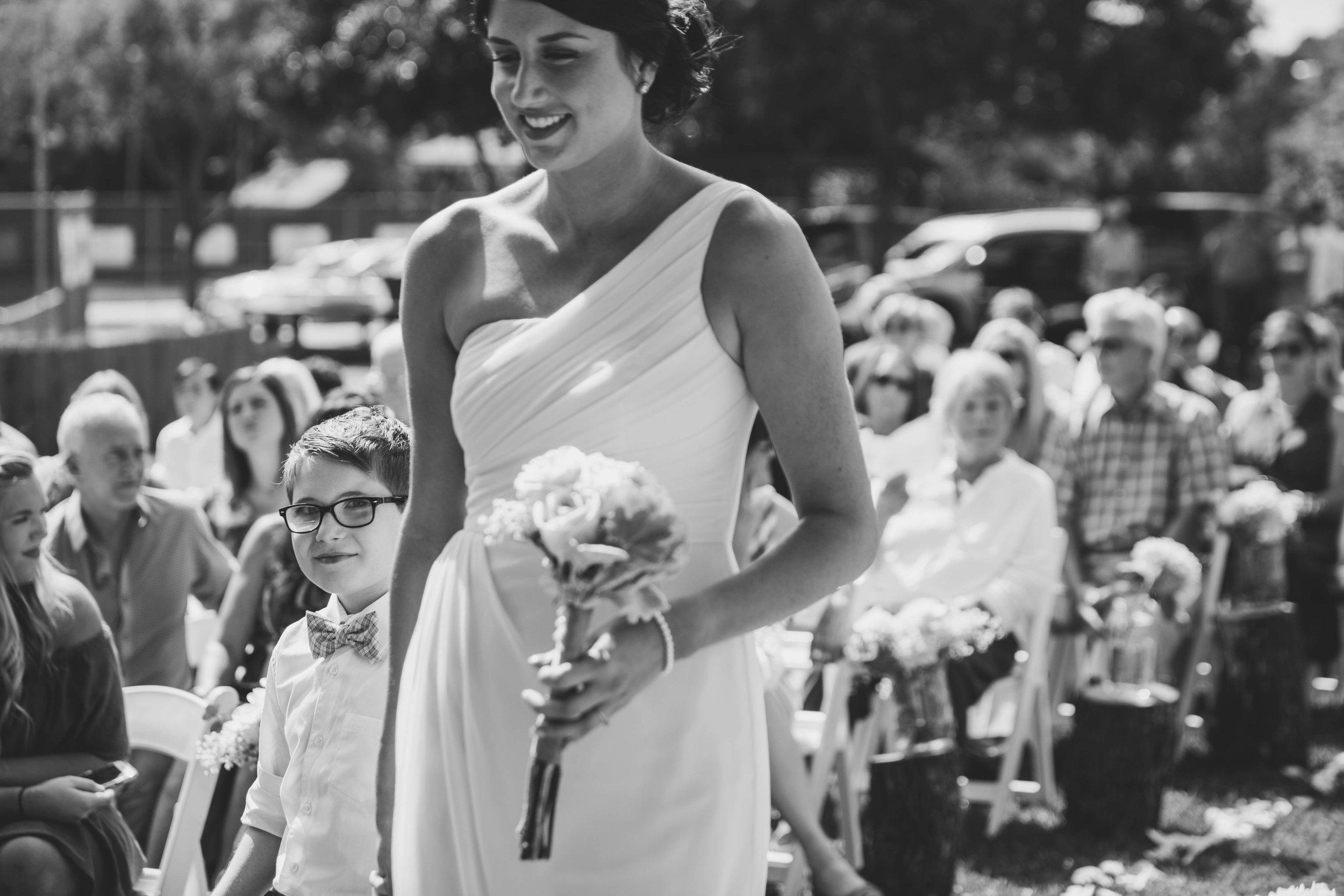 ATGI_Susanna & Matt Wedding_717A7526.jpg