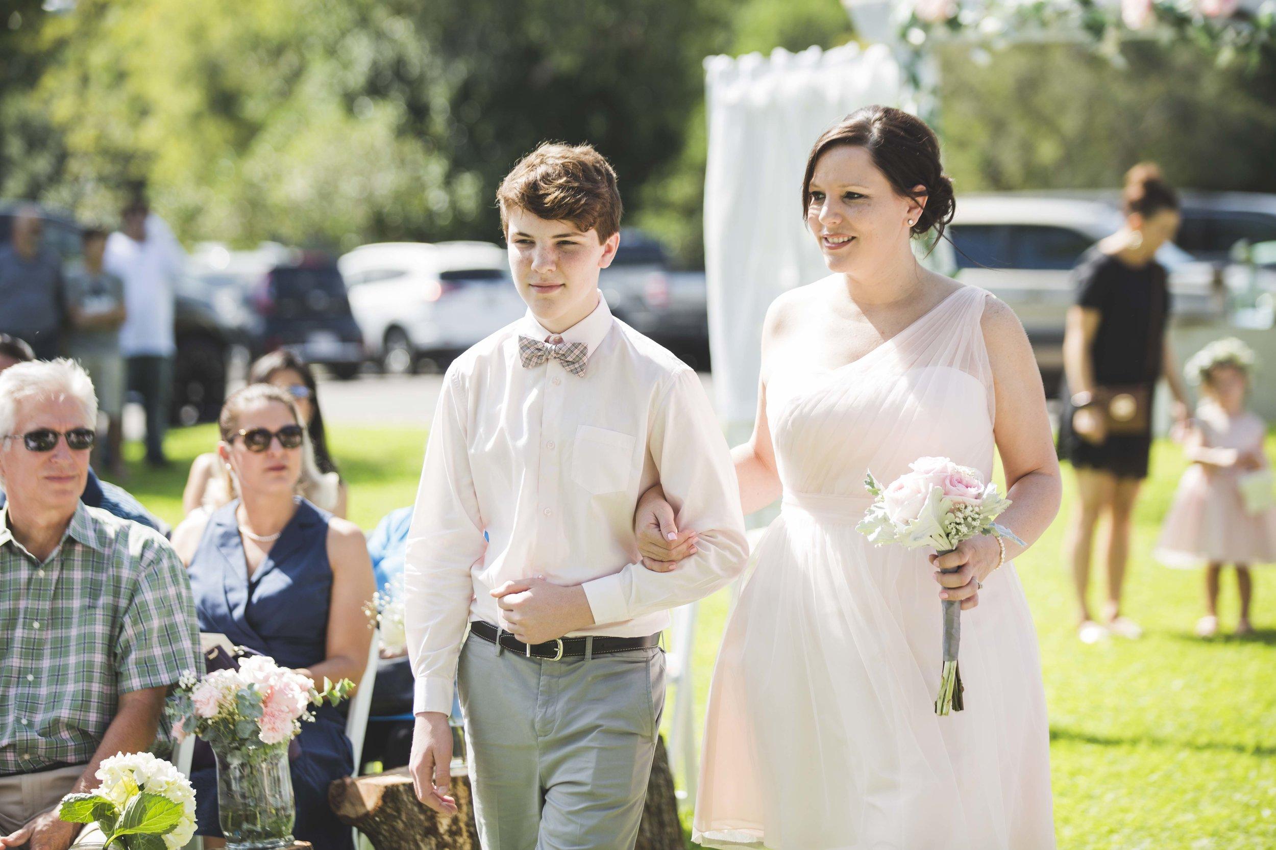 ATGI_Susanna & Matt Wedding_717A7529.jpg
