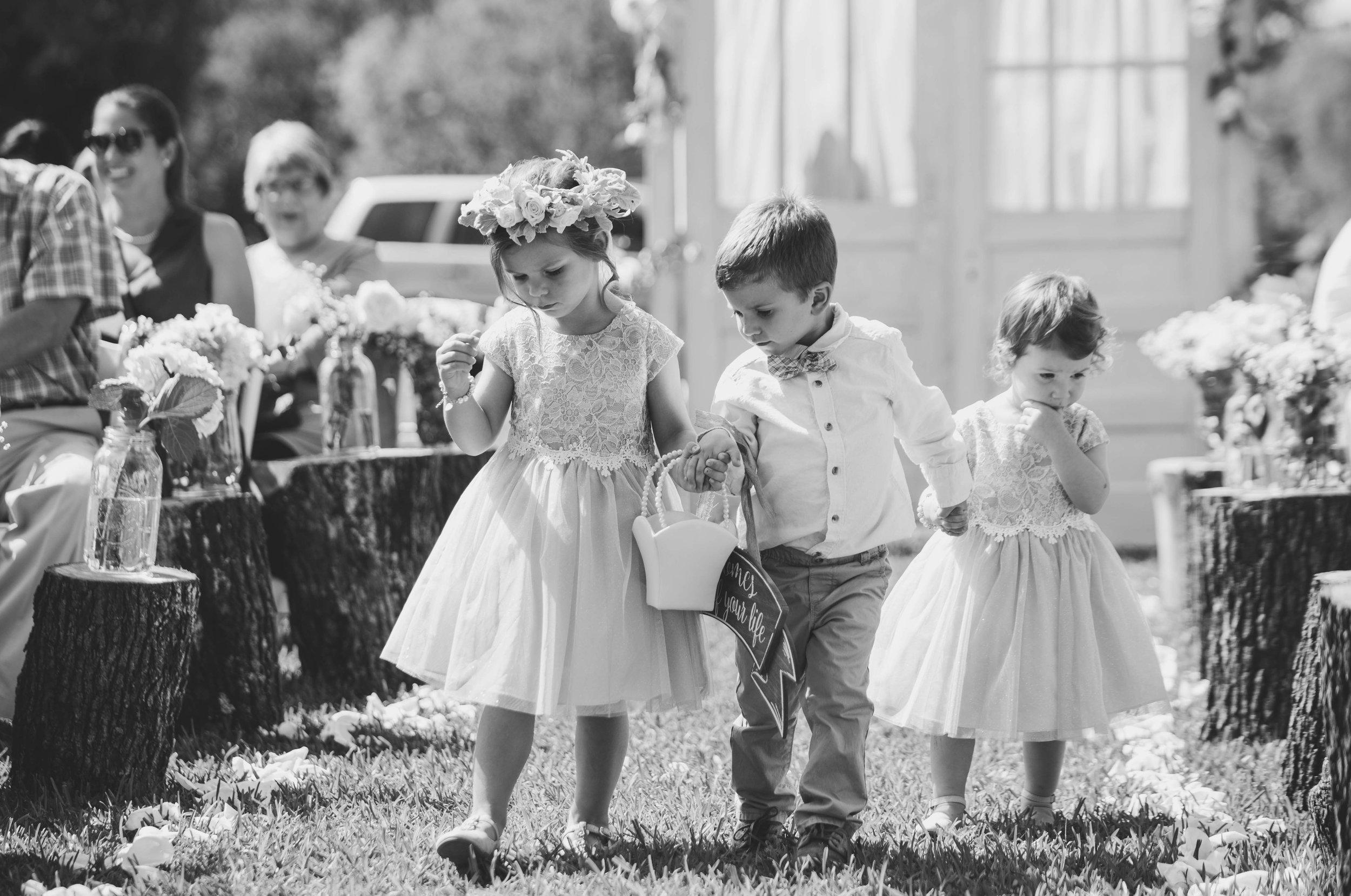 ATGI_Susanna & Matt Wedding_717A7540.jpg