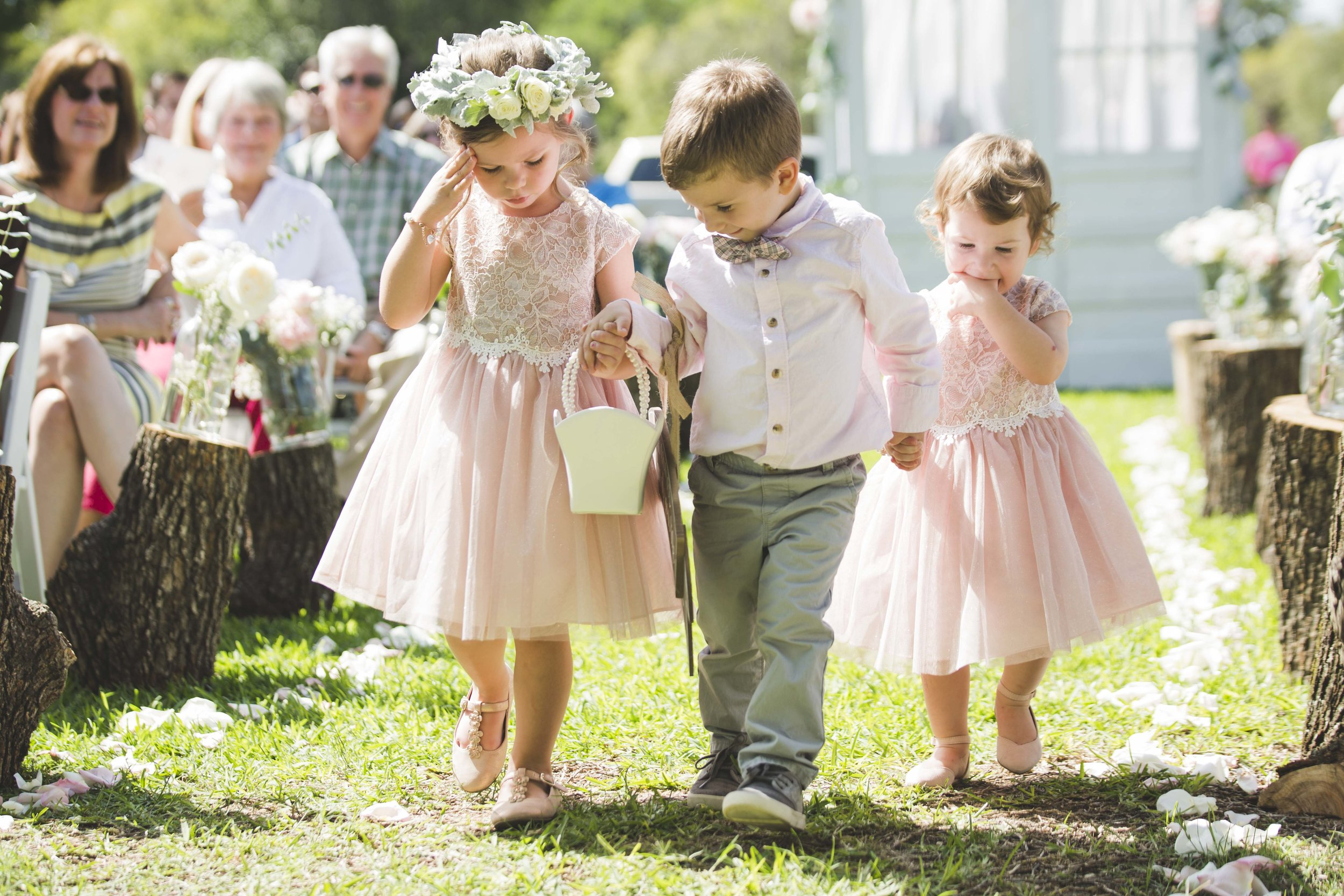 ATGI_Susanna & Matt Wedding_717A7544.jpg