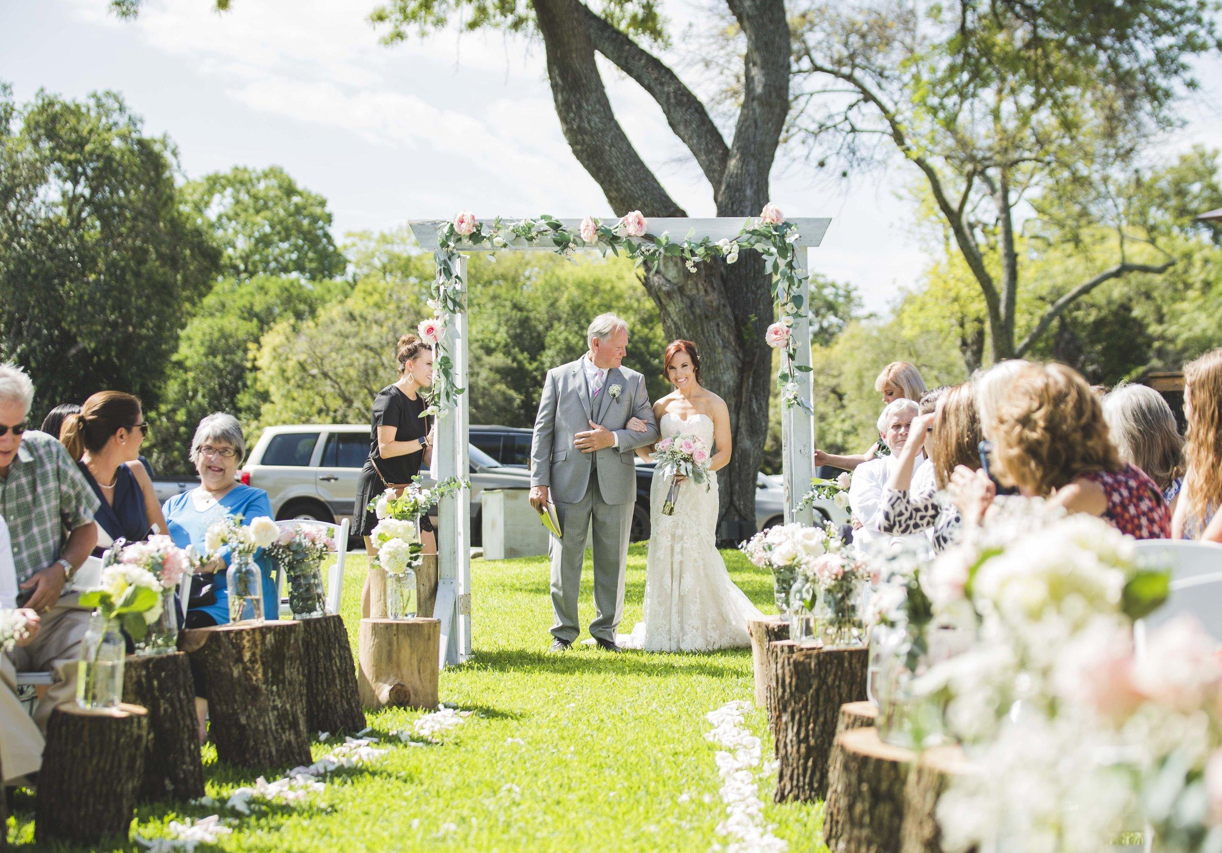 ATGI_Susanna & Matt Wedding_717A7551.jpg