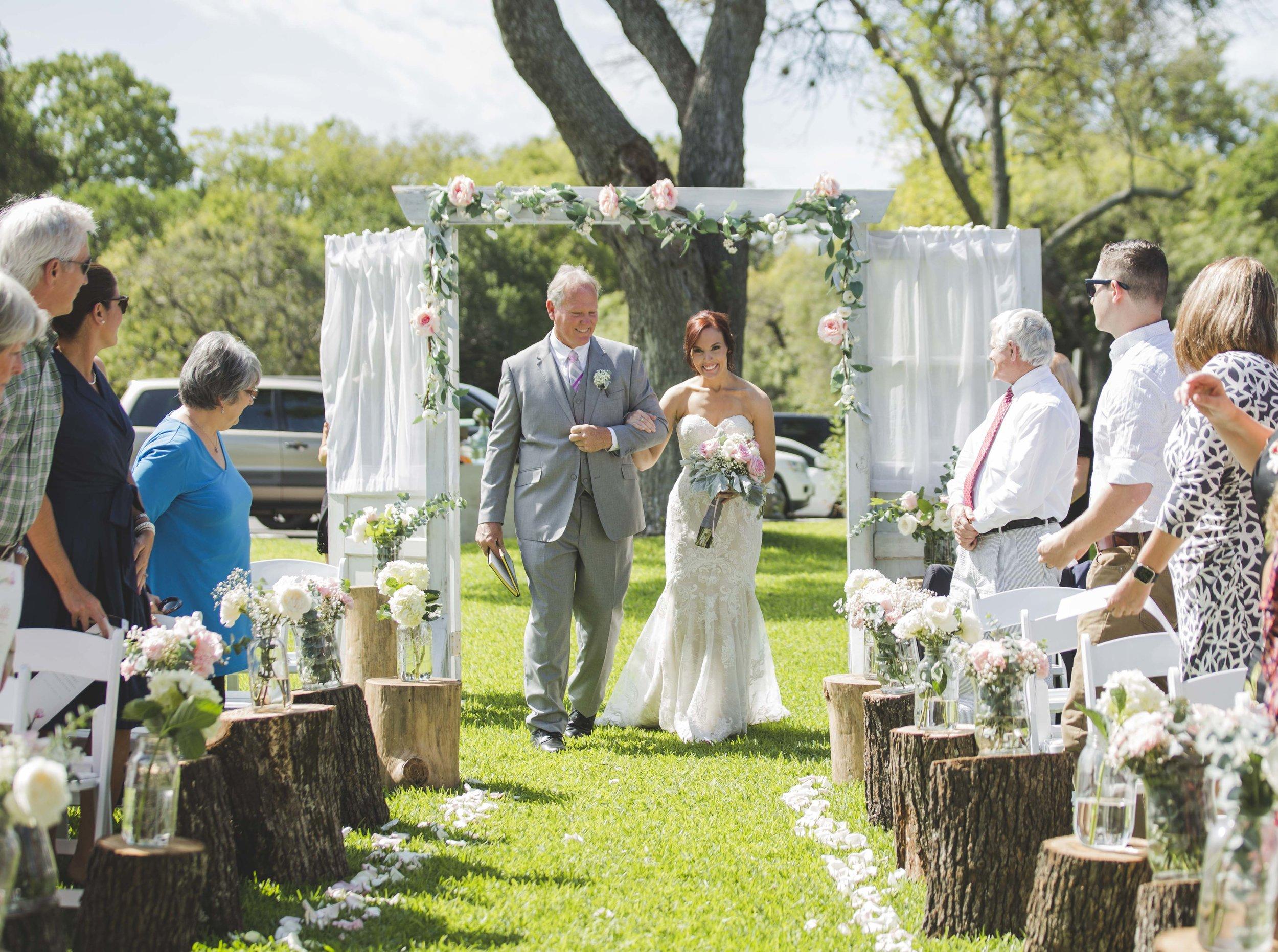 ATGI_Susanna & Matt Wedding_717A7555.jpg