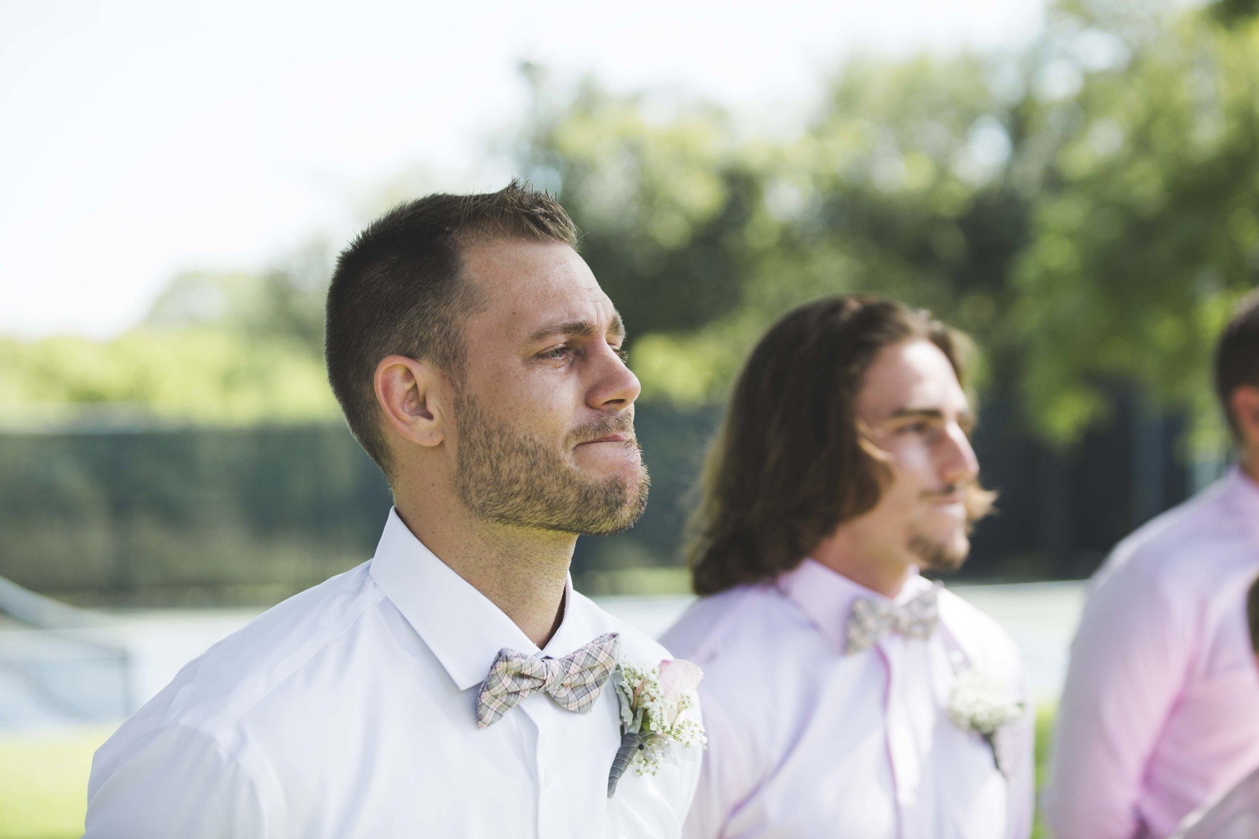 ATGI_Susanna & Matt Wedding_717A7556.jpg