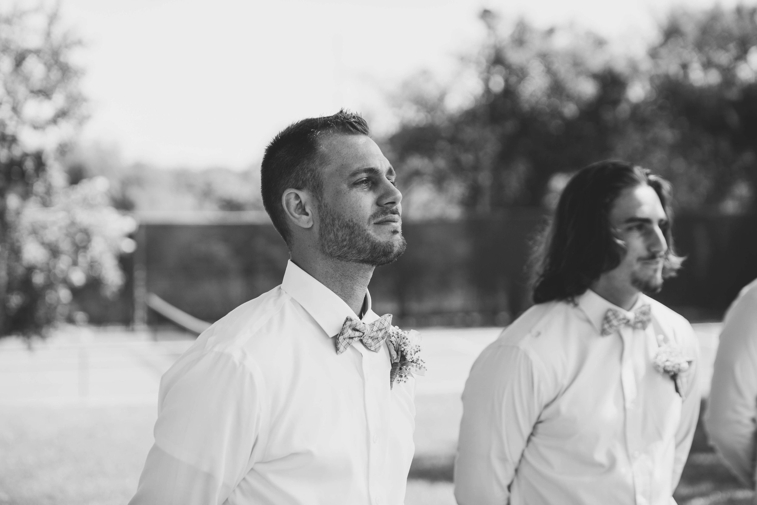 ATGI_Susanna & Matt Wedding_717A7559.jpg