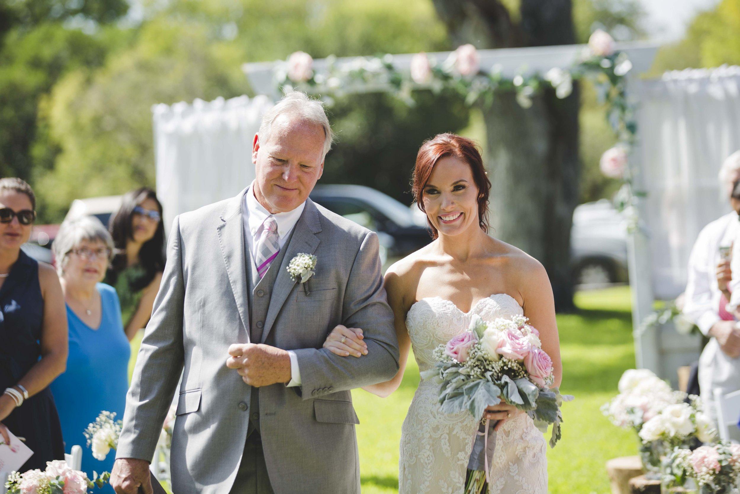 ATGI_Susanna & Matt Wedding_717A7563.jpg