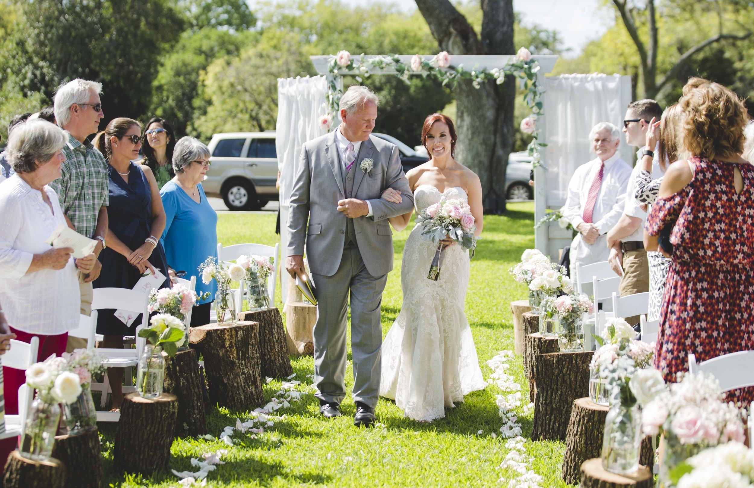 ATGI_Susanna & Matt Wedding_717A7561.jpg