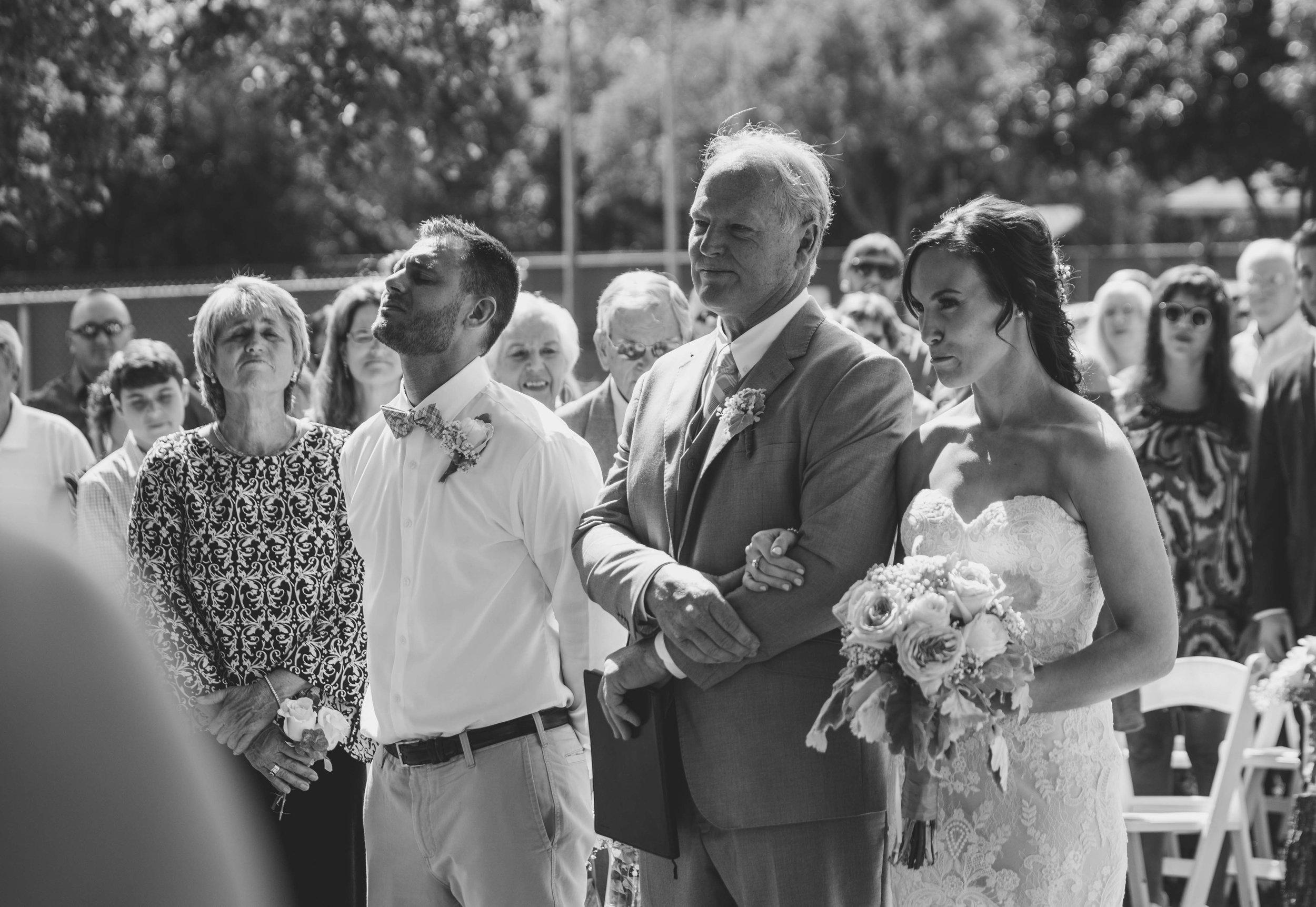 ATGI_Susanna & Matt Wedding_717A7570.jpg