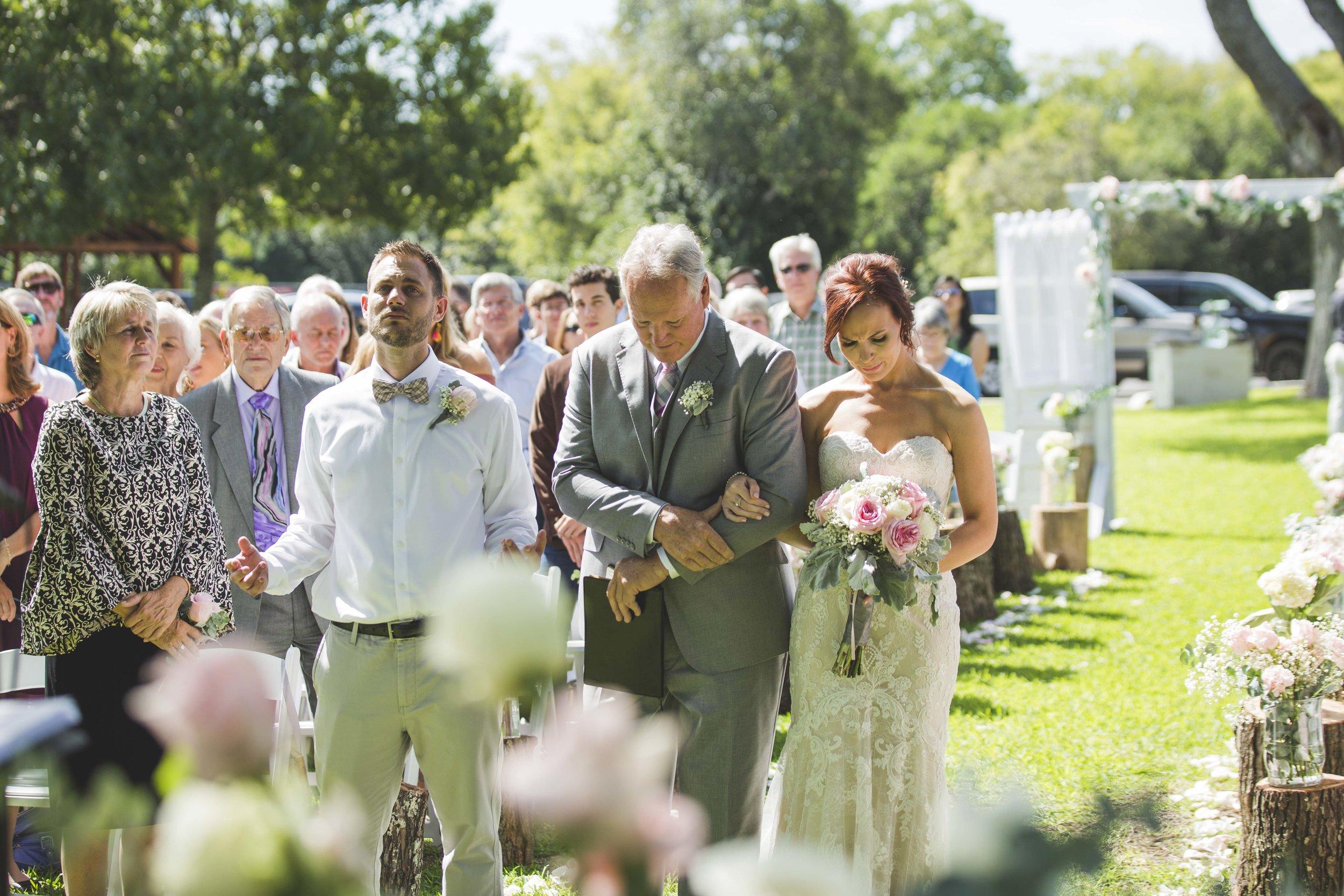 ATGI_Susanna & Matt Wedding_717A7576.jpg