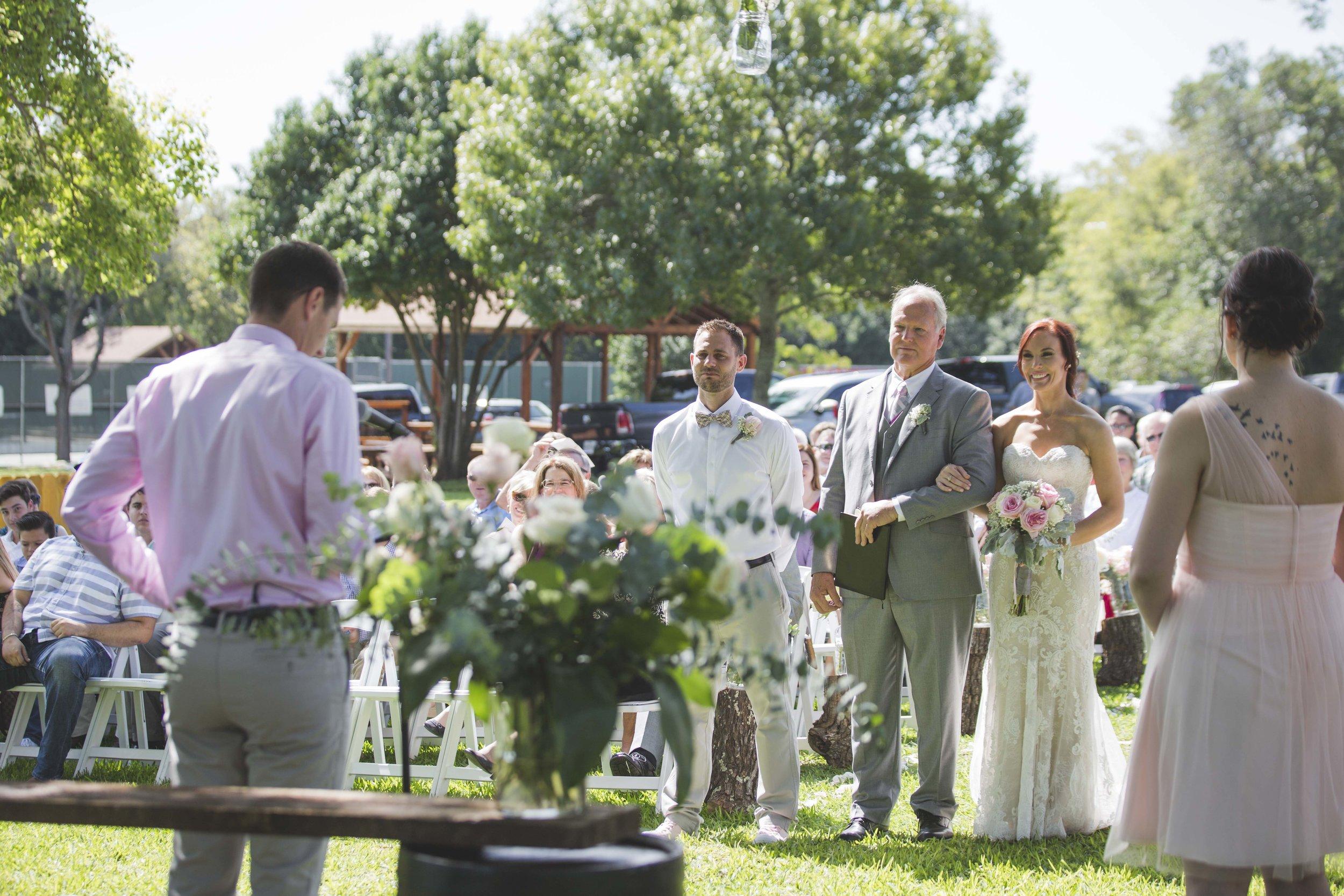 ATGI_Susanna & Matt Wedding_717A7584.jpg