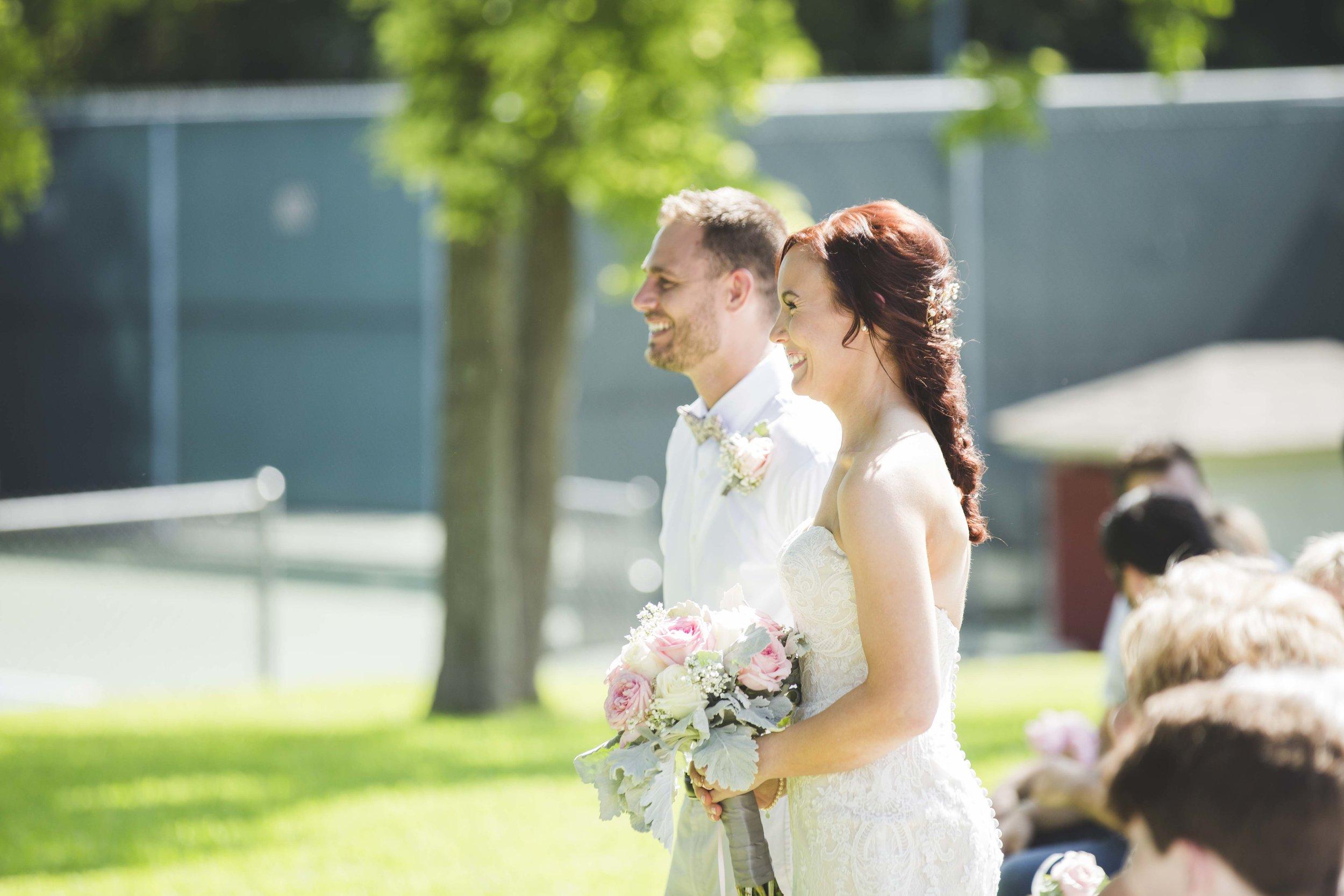 ATGI_Susanna & Matt Wedding_717A7598.jpg