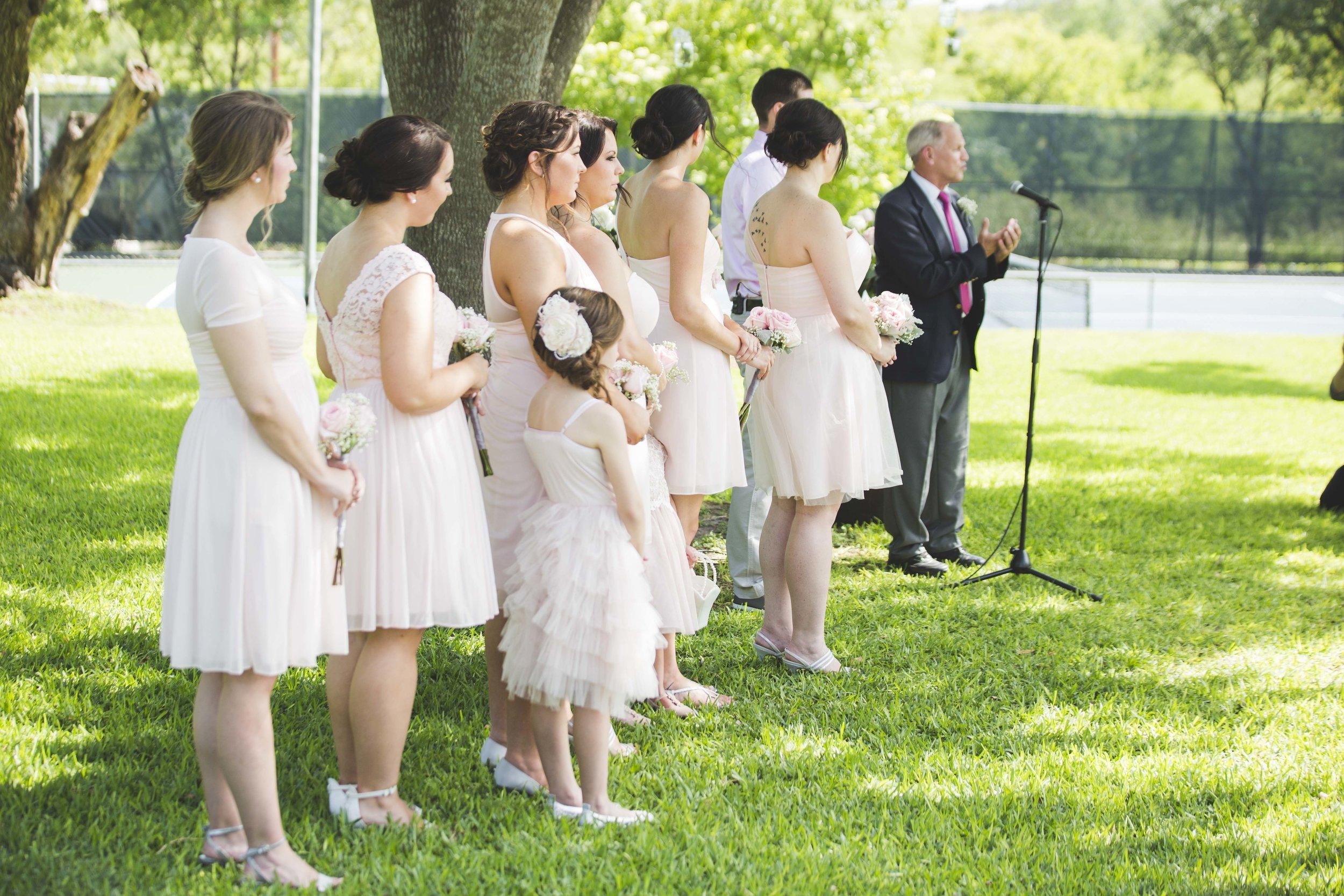 ATGI_Susanna & Matt Wedding_717A7596.jpg