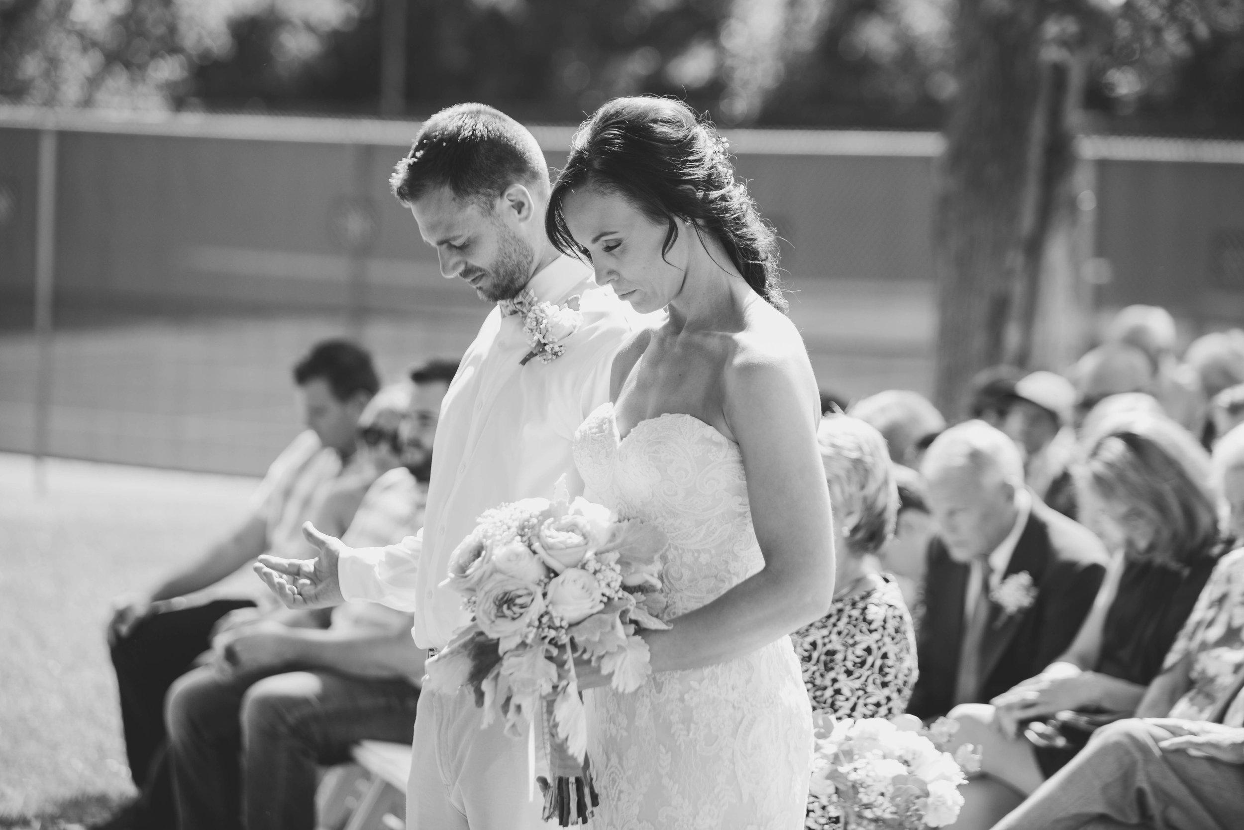 ATGI_Susanna & Matt Wedding_717A7603.jpg